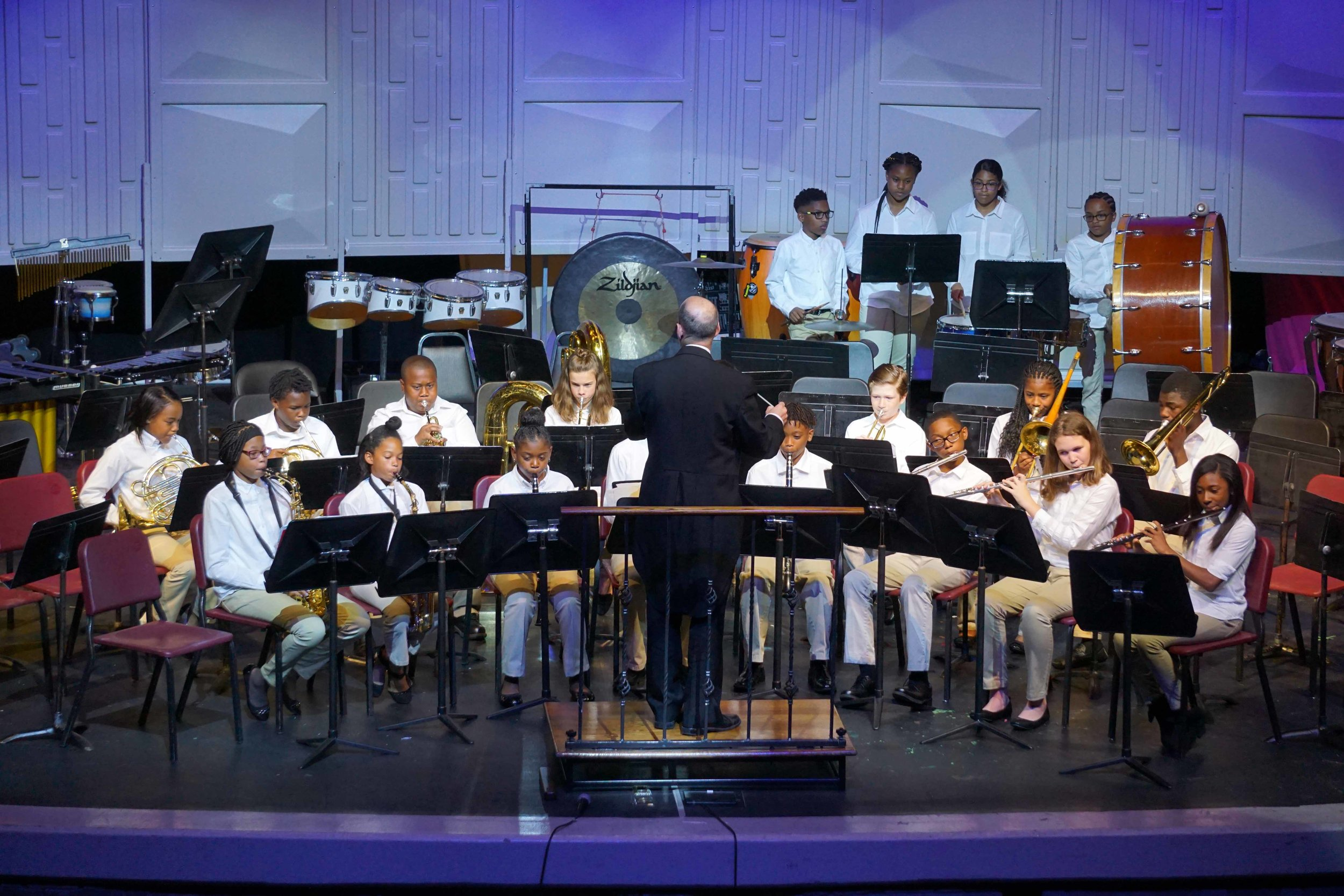 May4 AllBandsSpringConcert 01.jpg