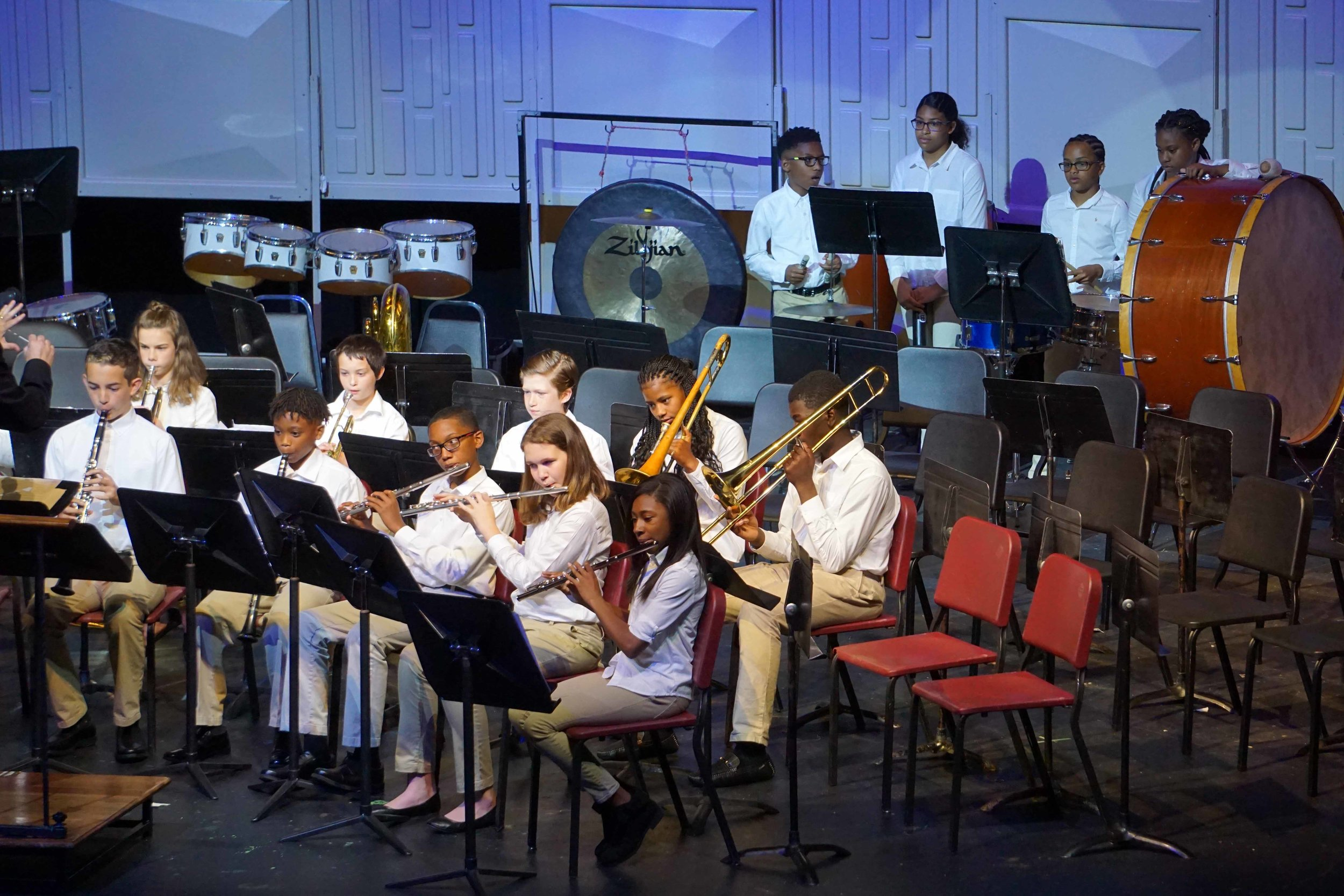 May4 AllBandsSpringConcert 05.jpg