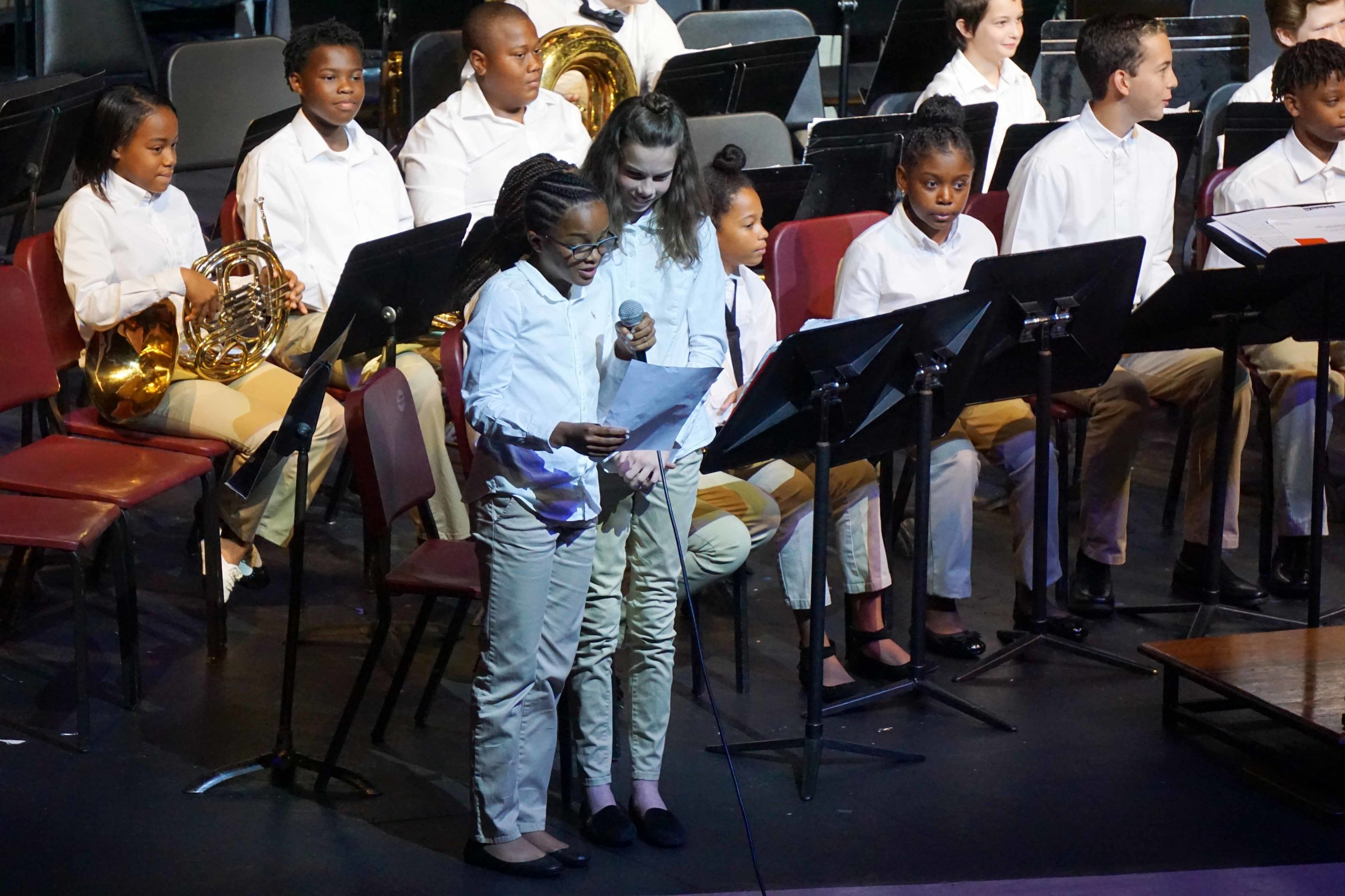 May4 AllBandsSpringConcert 10.jpg