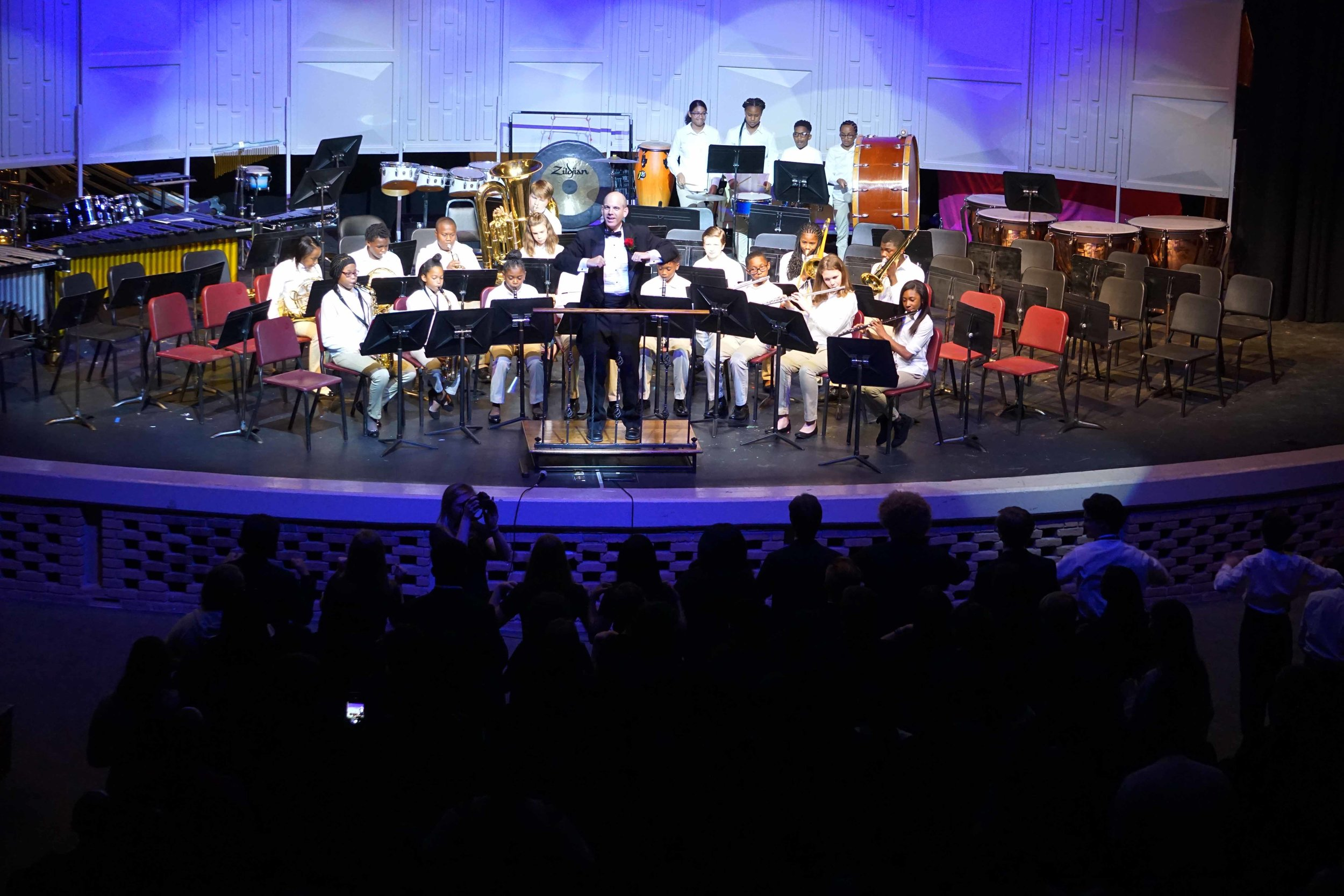 May4 AllBandsSpringConcert 15.jpg