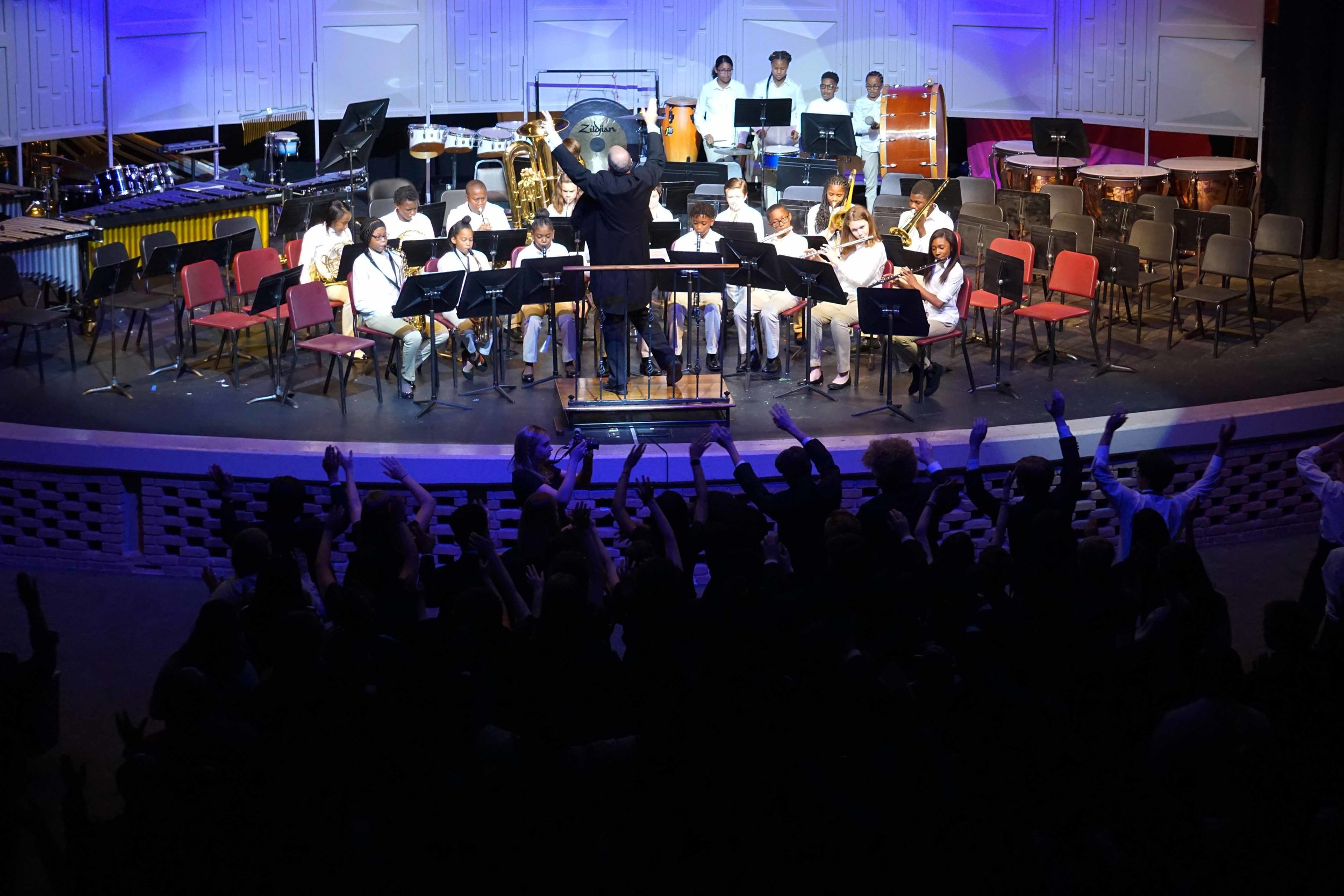 May4 AllBandsSpringConcert 16.jpg