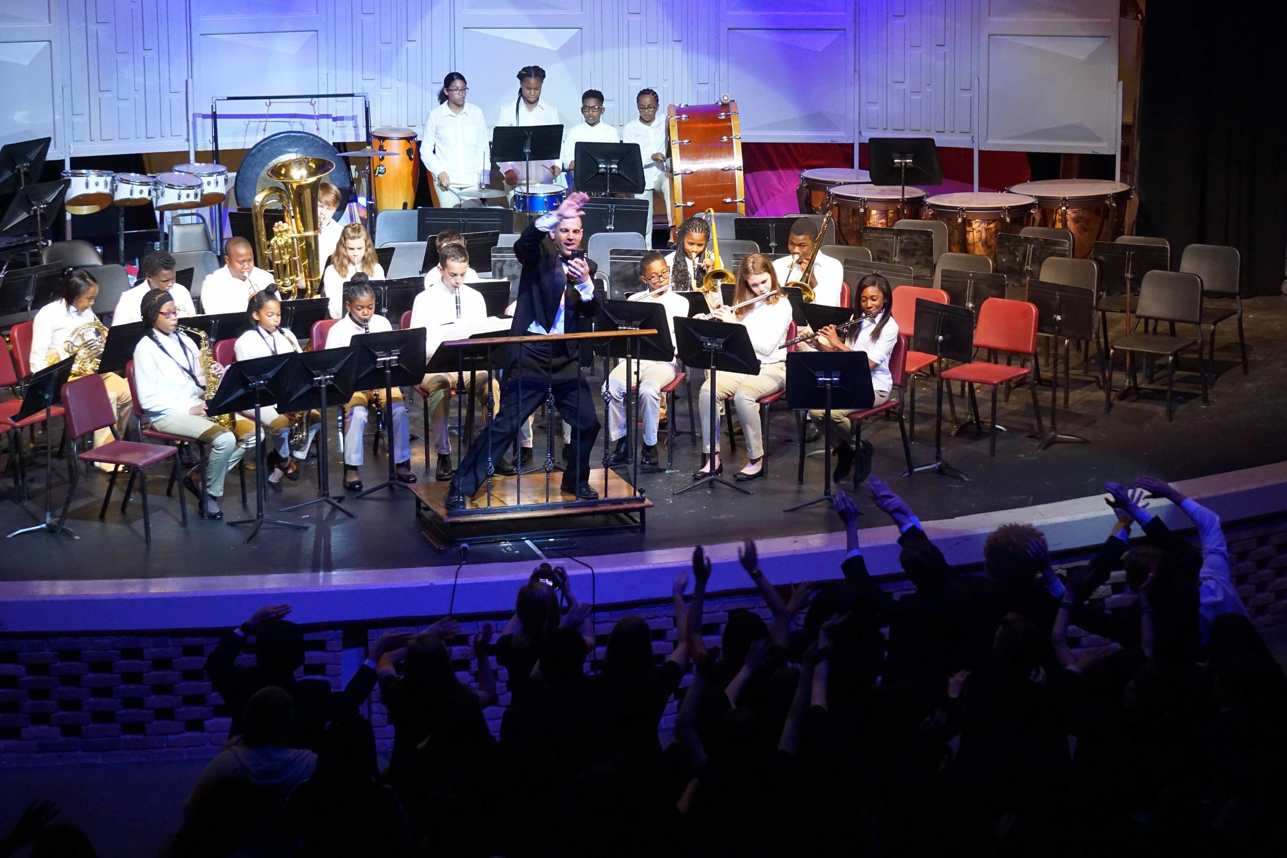 May4 AllBandsSpringConcert 19.jpg