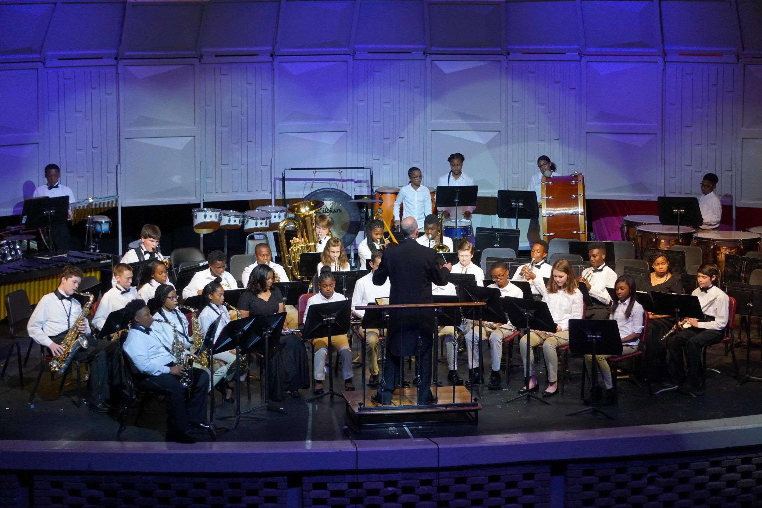May4 AllBandsSpringConcert 20.jpg