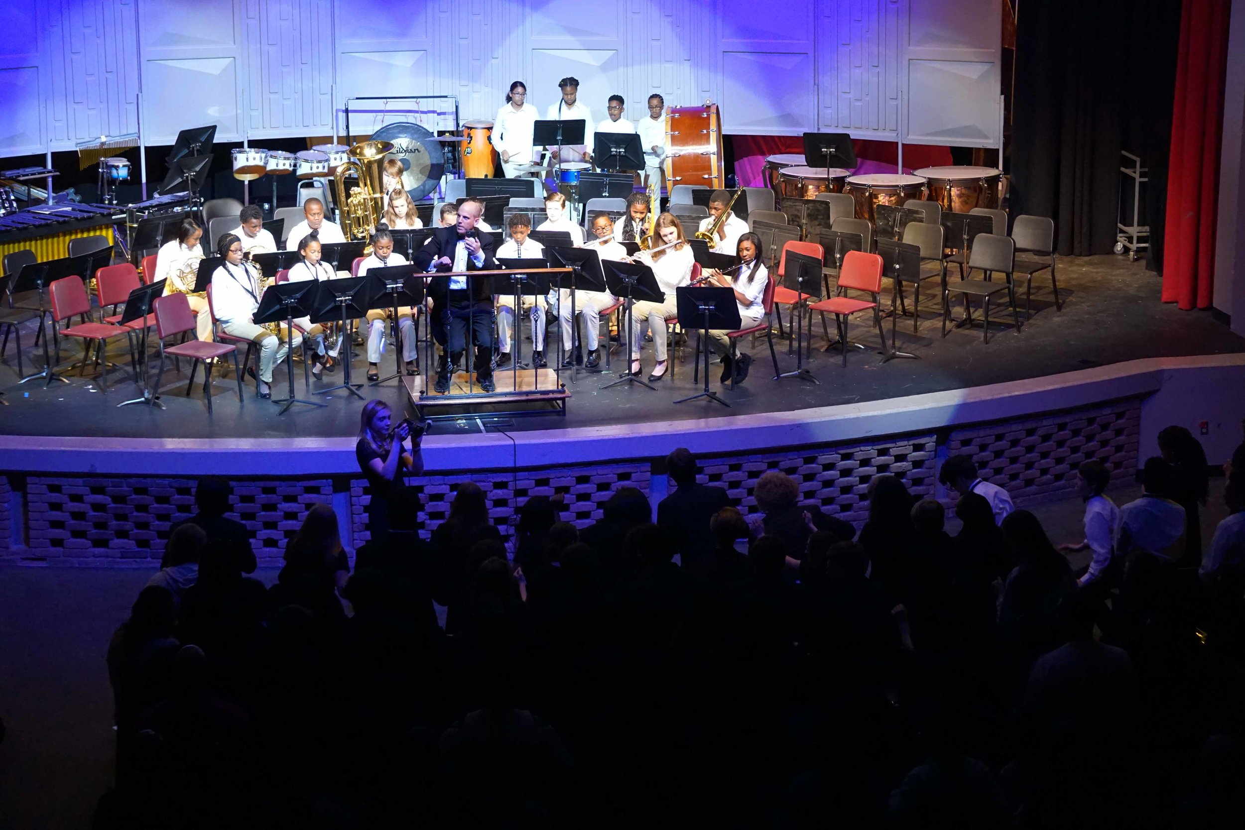 May4 AllBandsSpringConcert 18.jpg