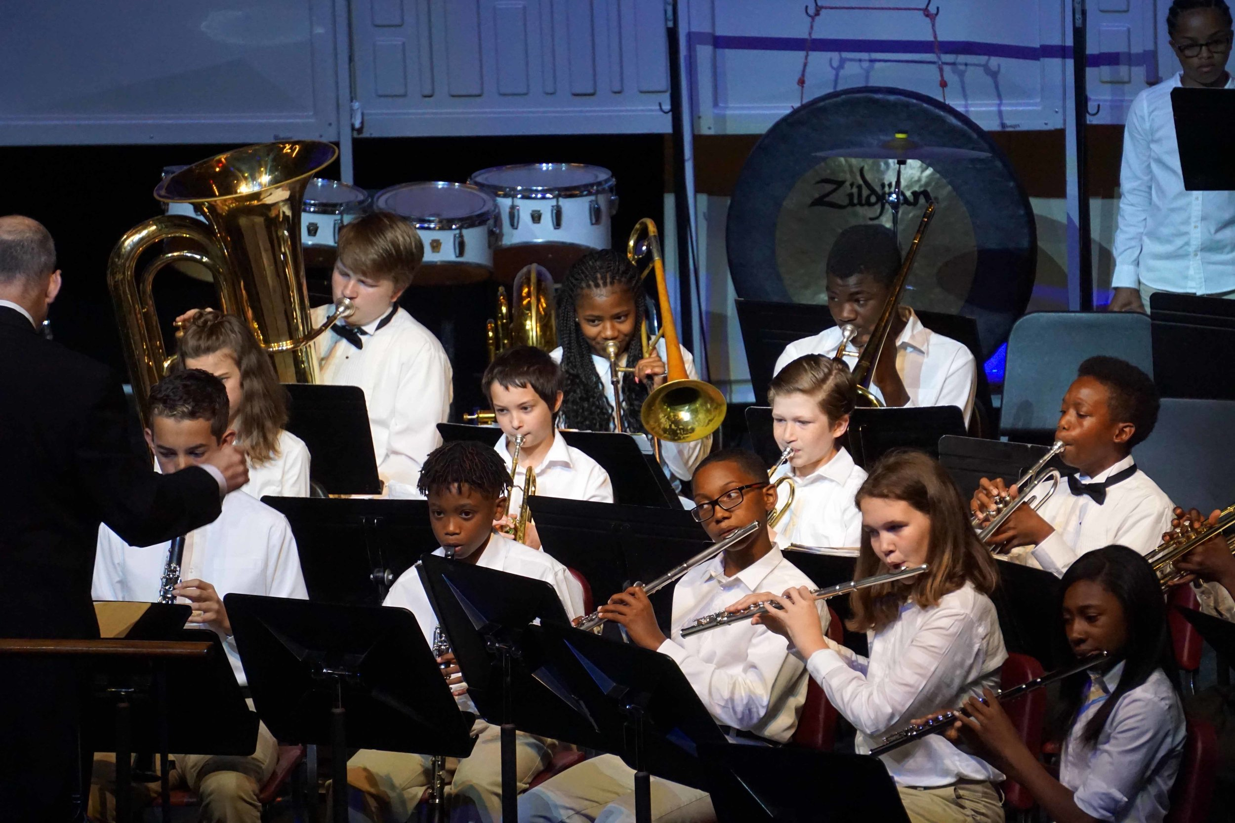 May4 AllBandsSpringConcert 29.jpg
