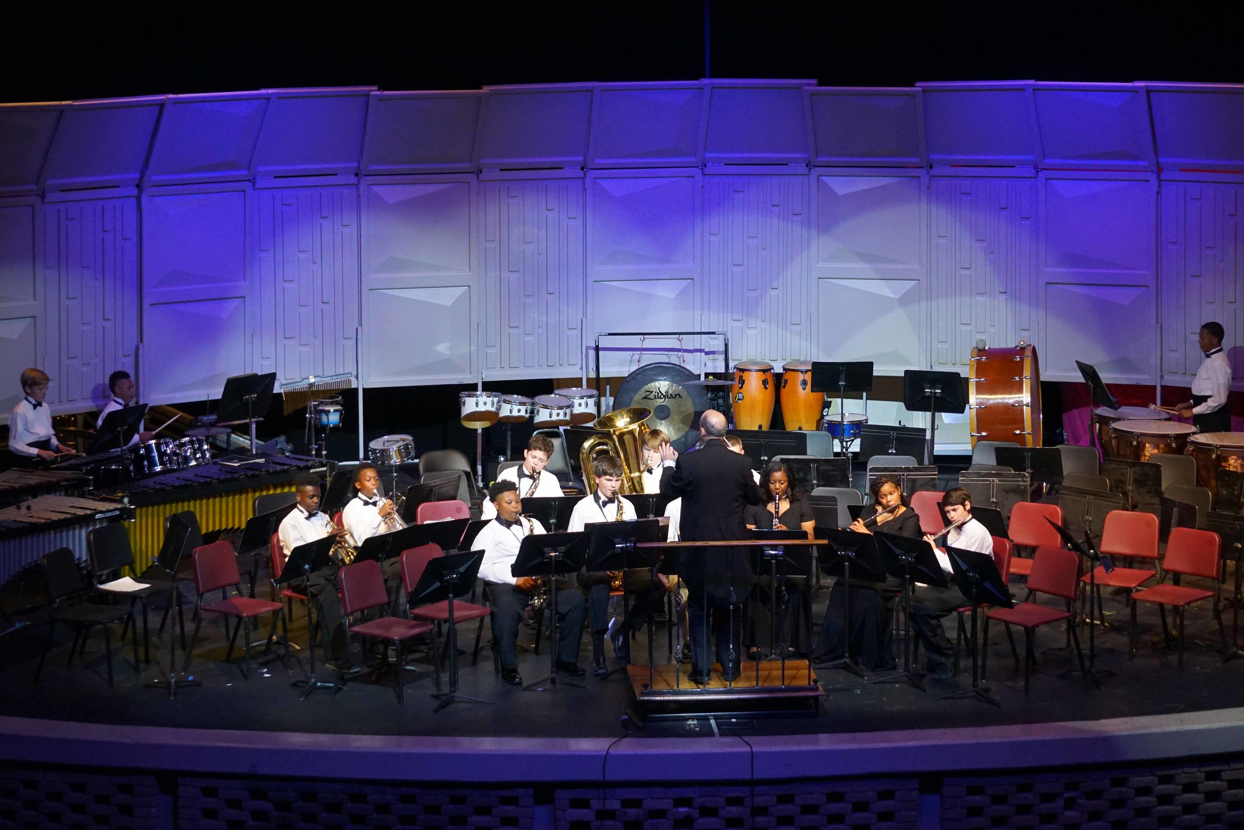 May4 AllBandsSpringConcert 30.jpg