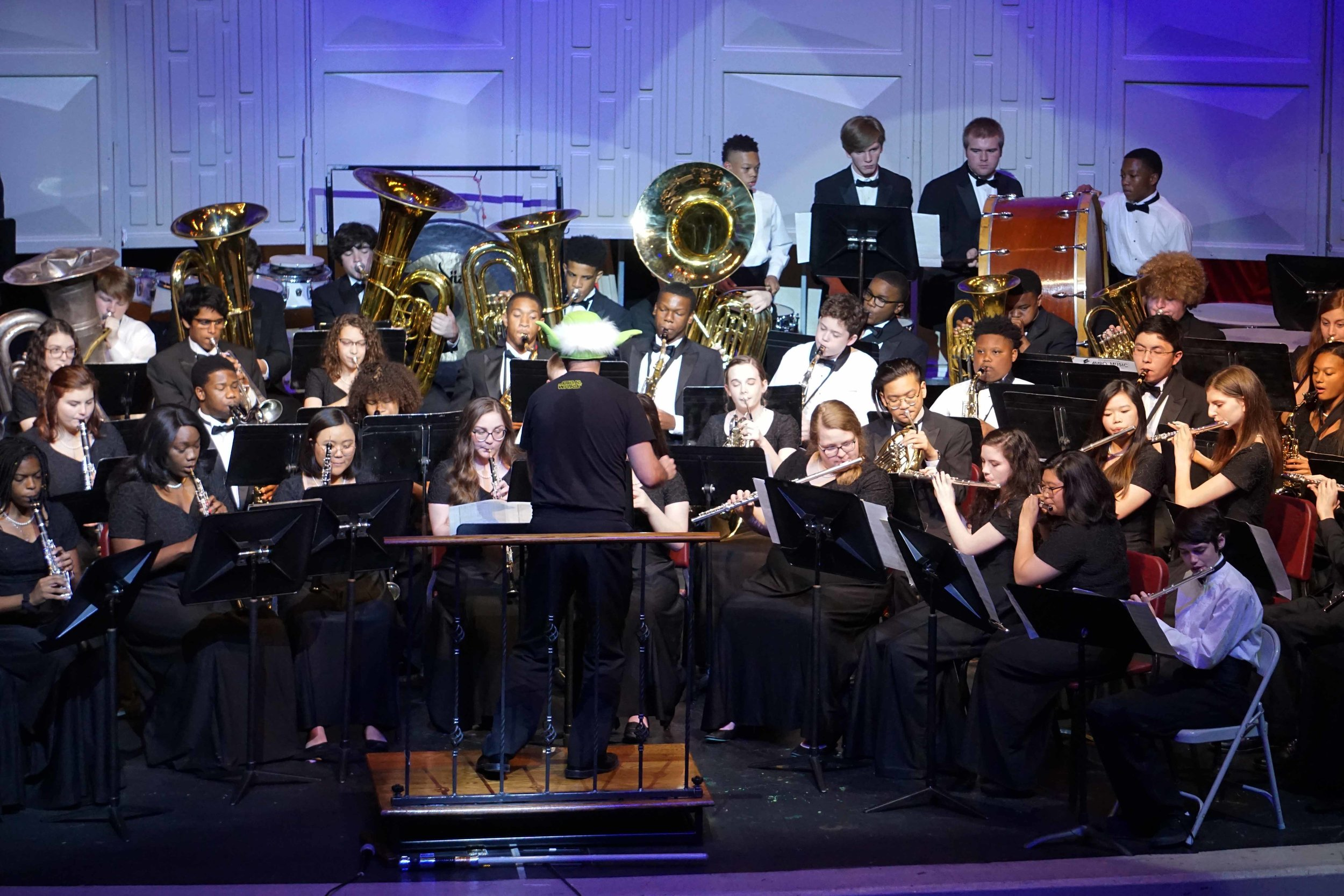 May4 AllBandsSpringConcert 46.jpg