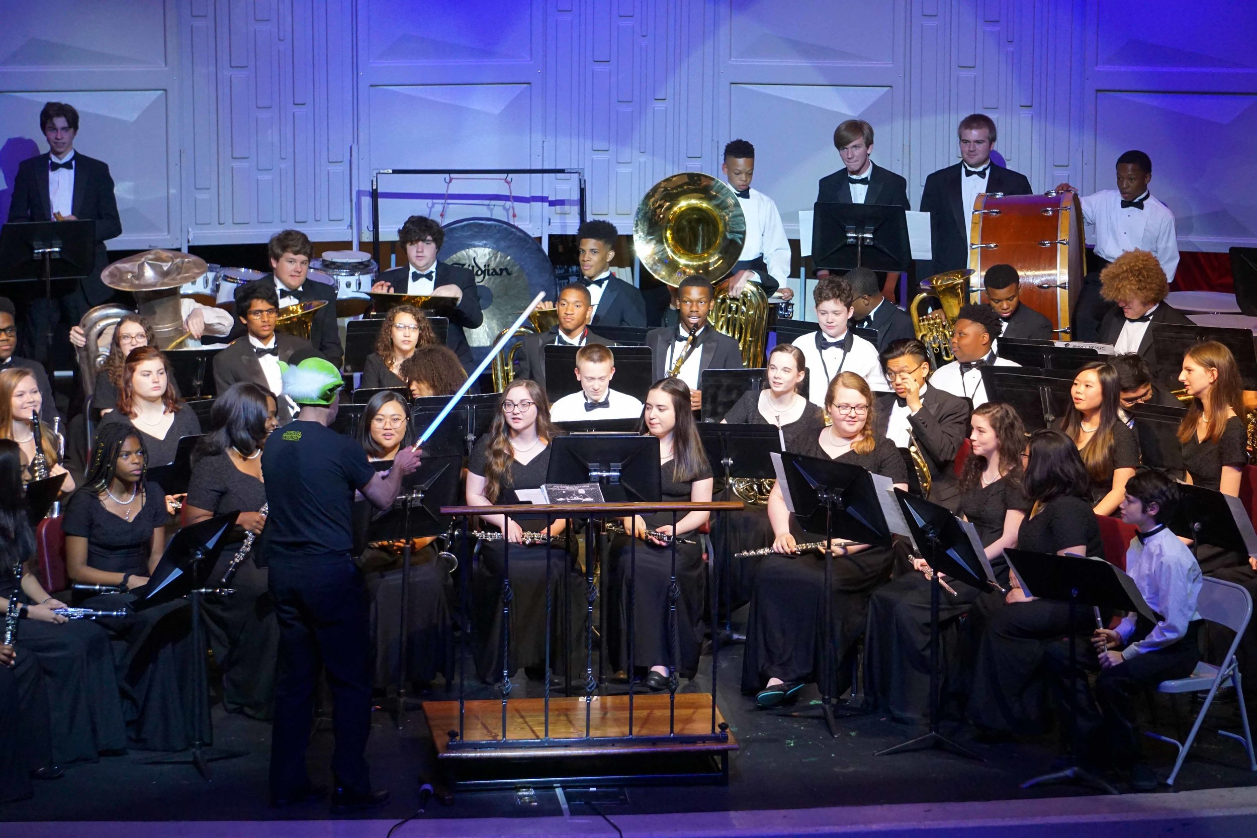 May4 AllBandsSpringConcert 43.jpg