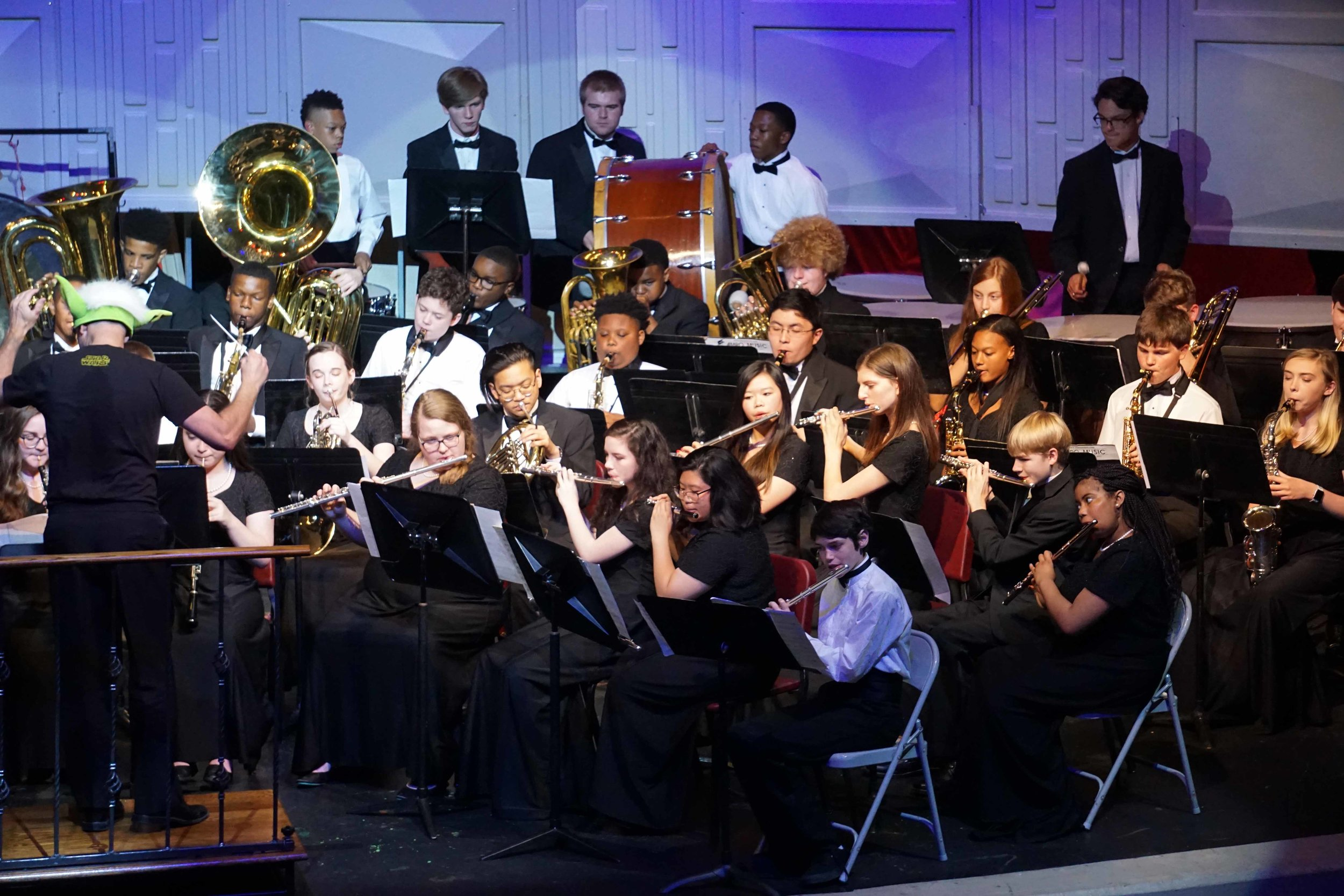 May4 AllBandsSpringConcert 50.jpg