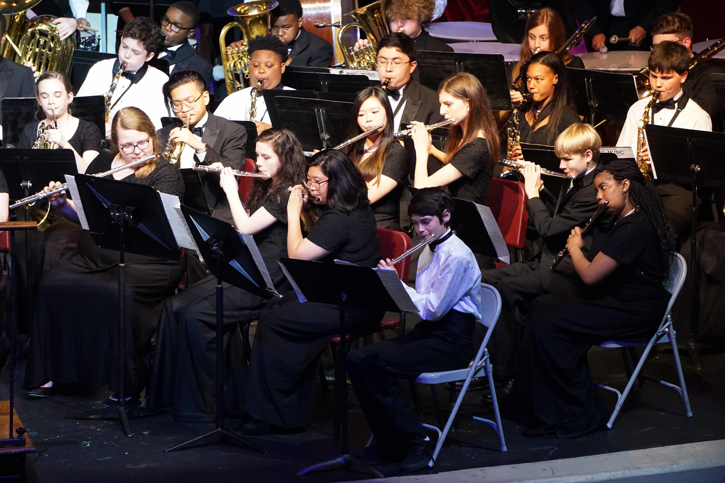 May4 AllBandsSpringConcert 54.jpg