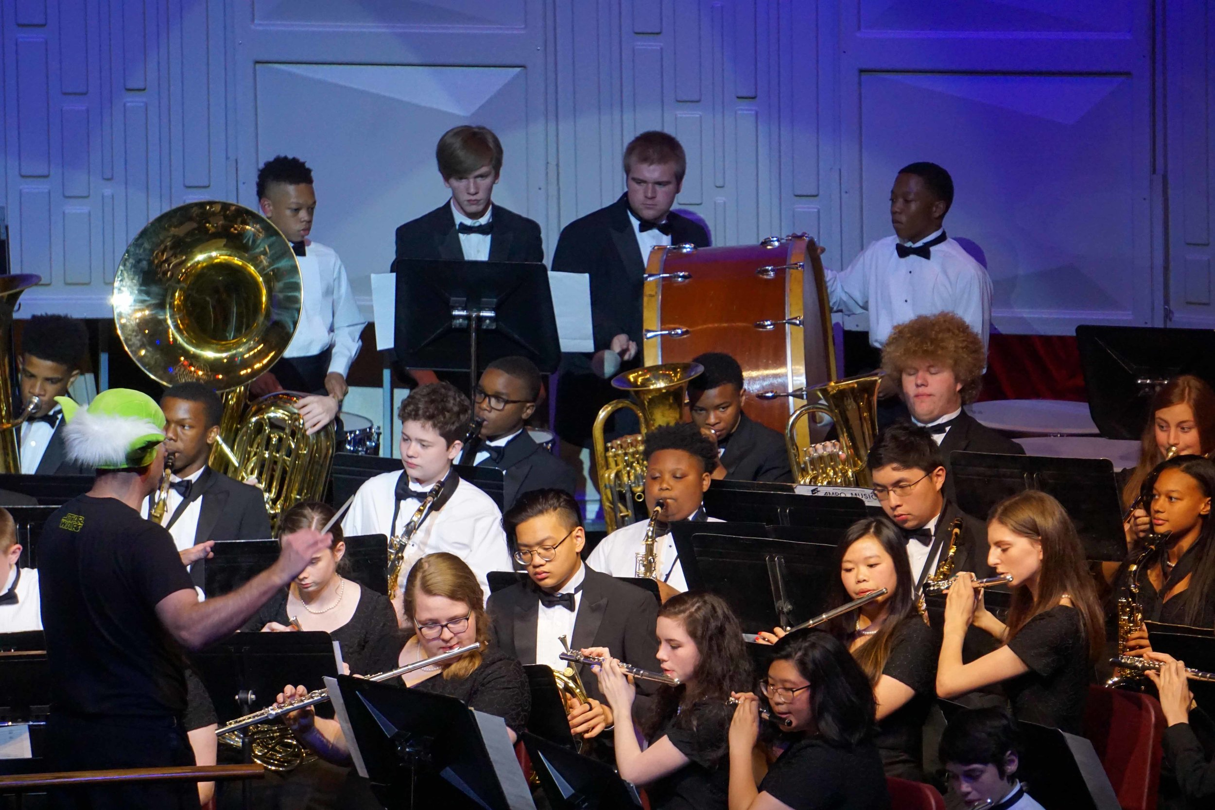 May4 AllBandsSpringConcert 56.jpg
