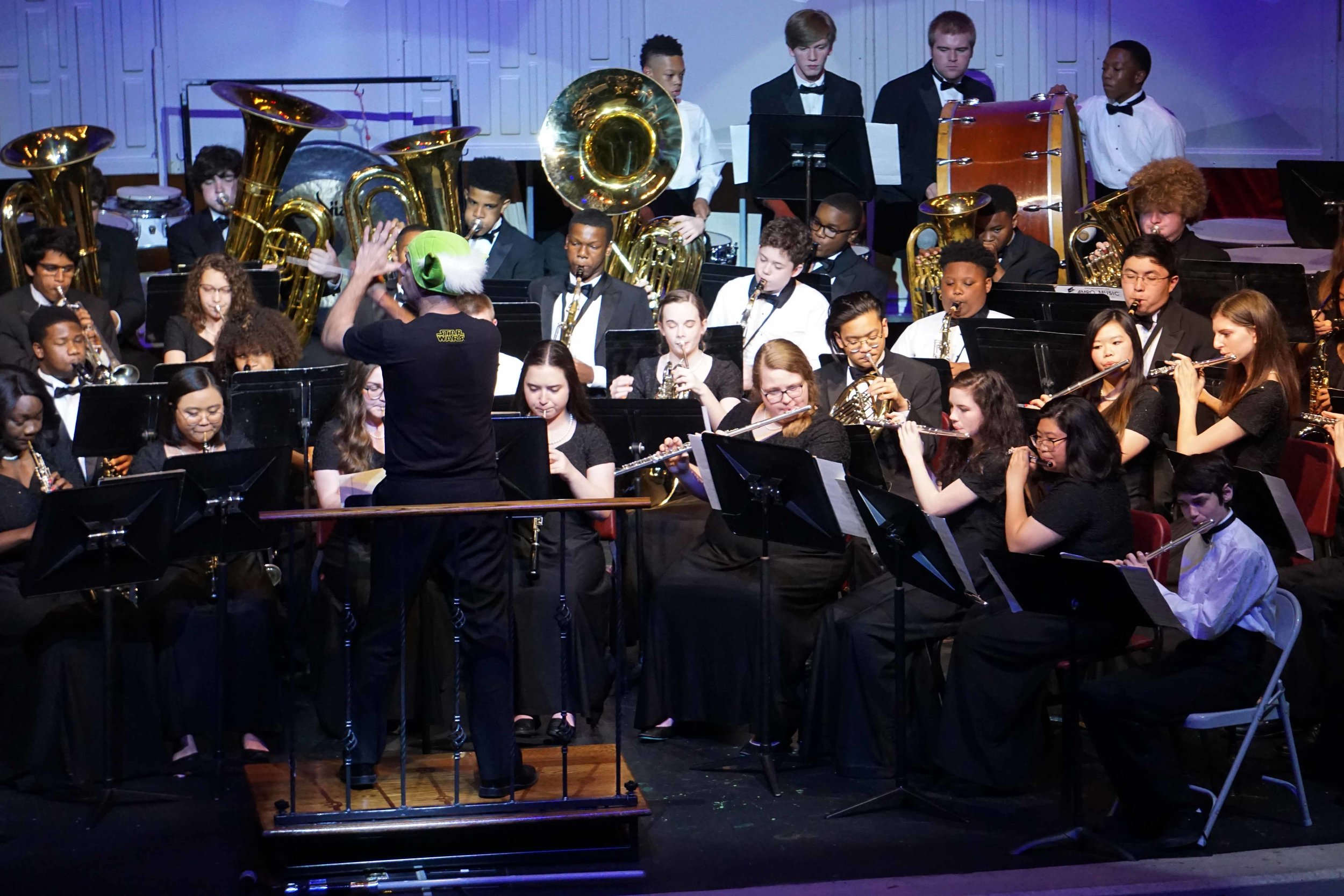 May4 AllBandsSpringConcert 52.jpg
