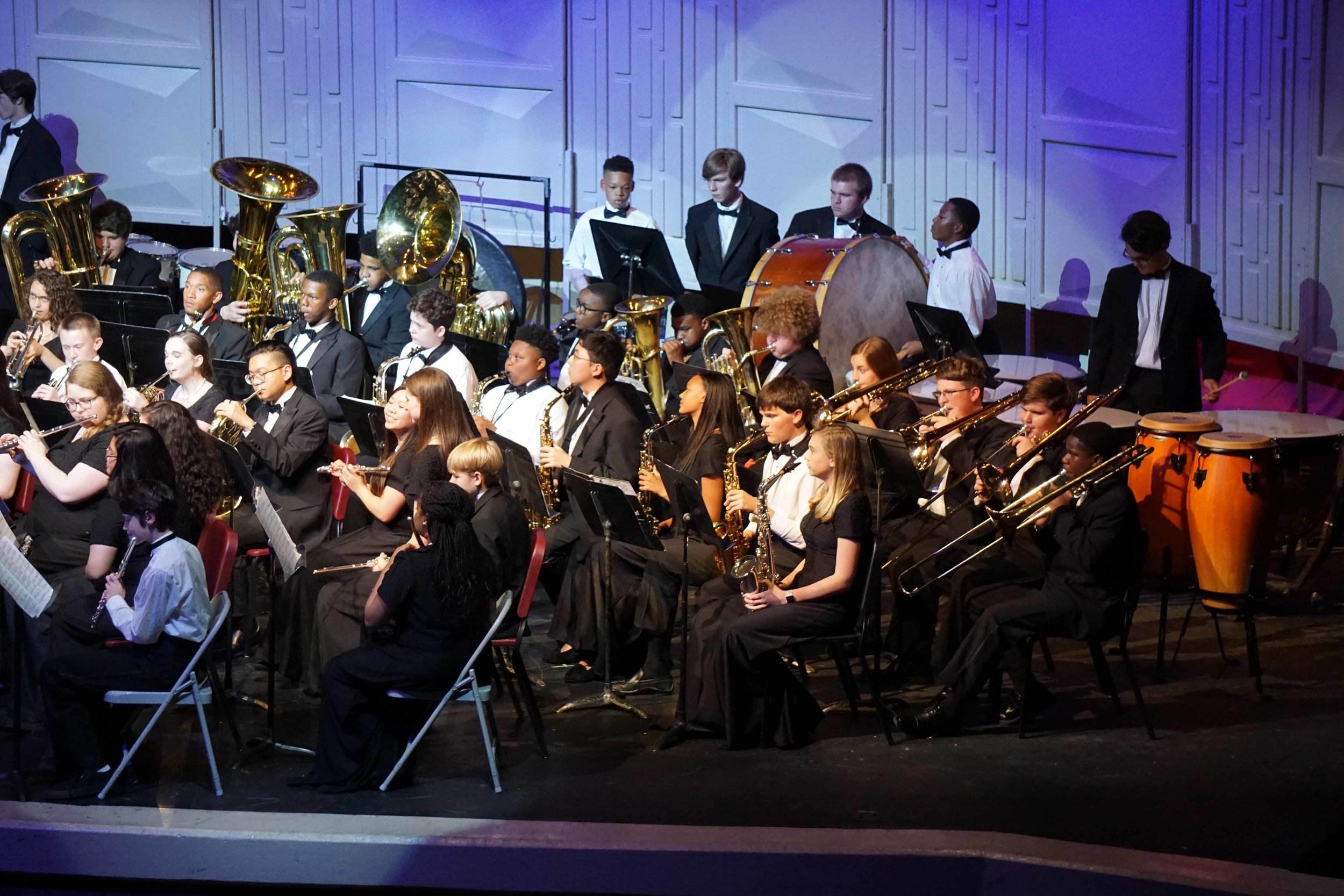 May4 AllBandsSpringConcert 57.jpg