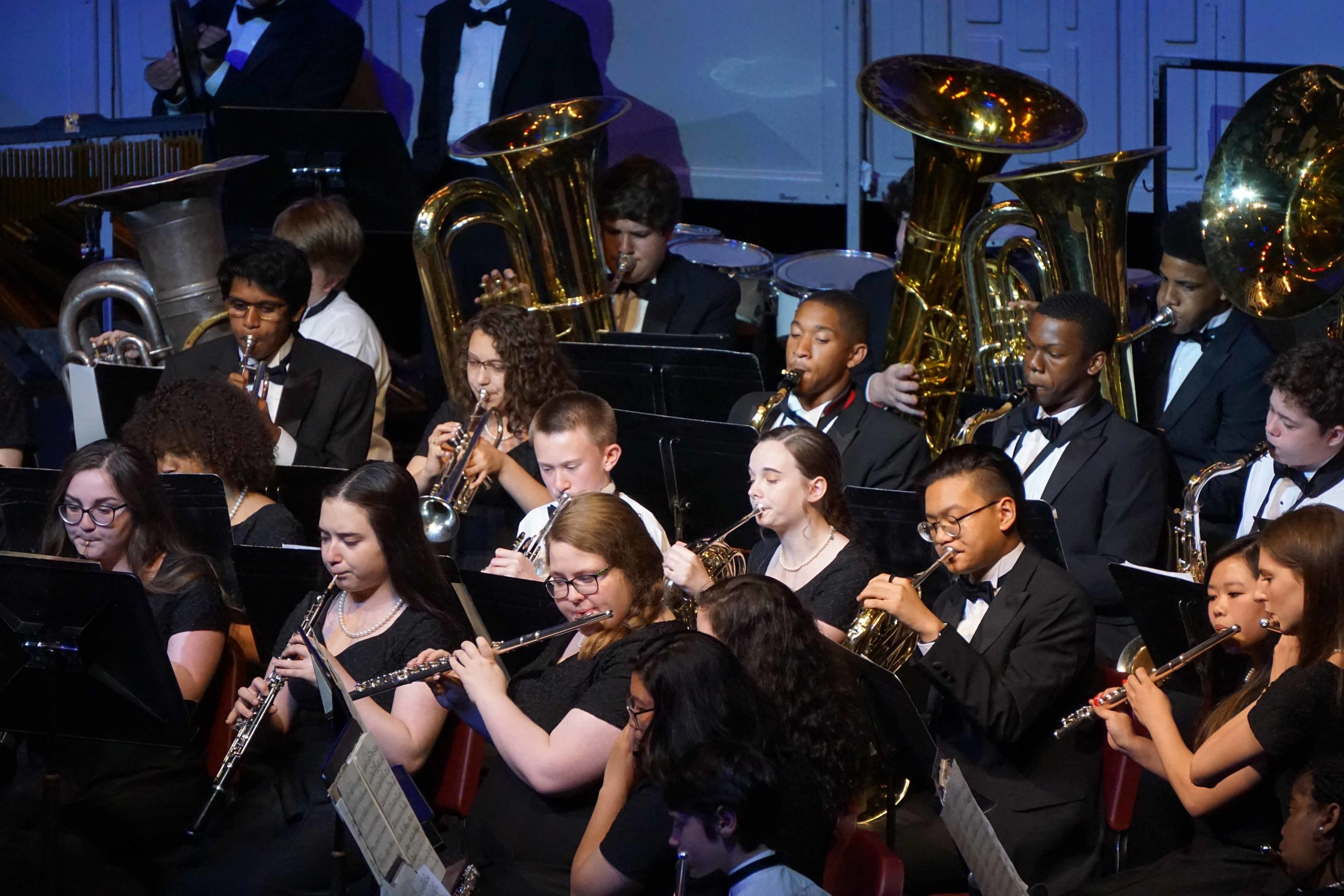 May4 AllBandsSpringConcert 59.jpg