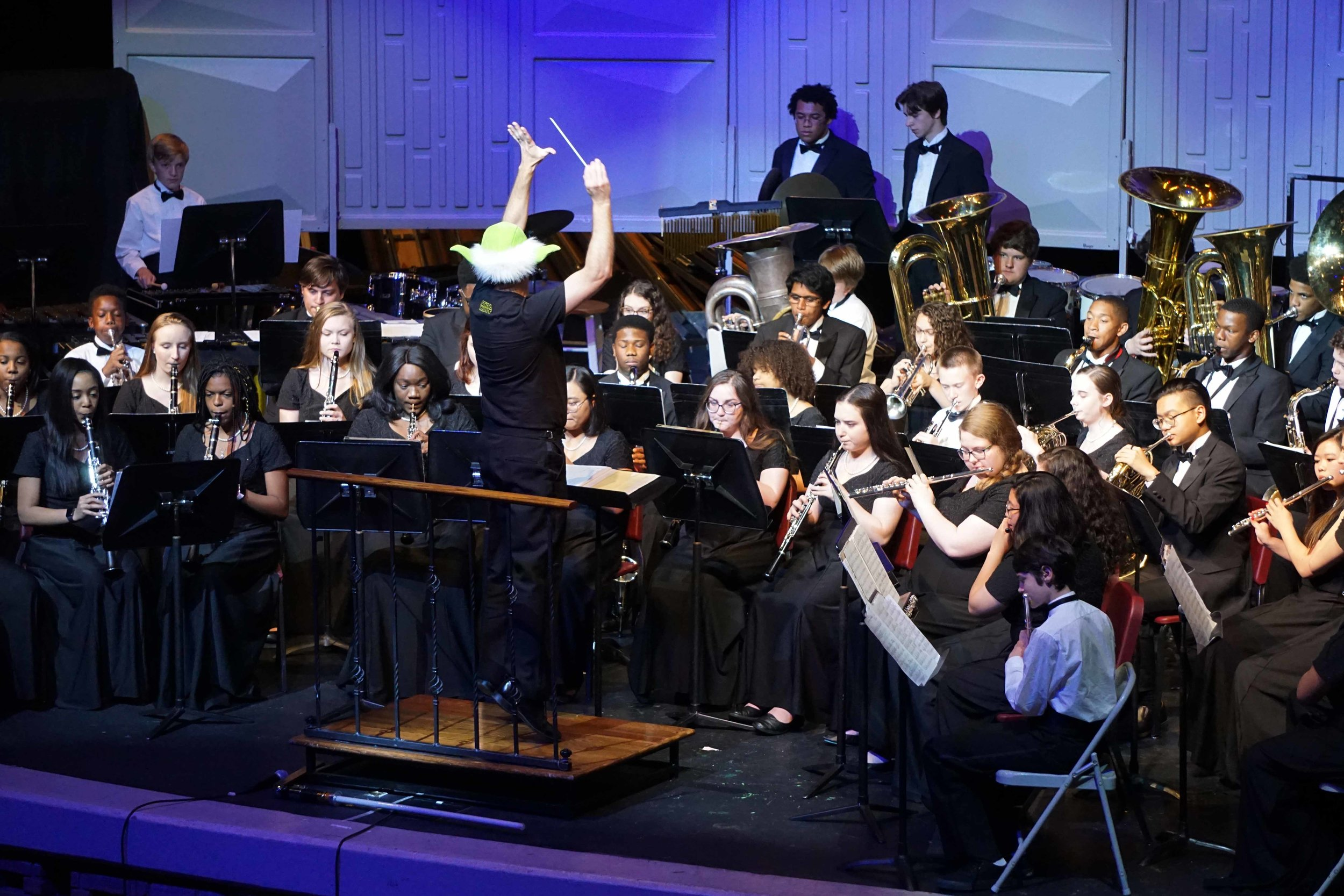 May4 AllBandsSpringConcert 61.jpg