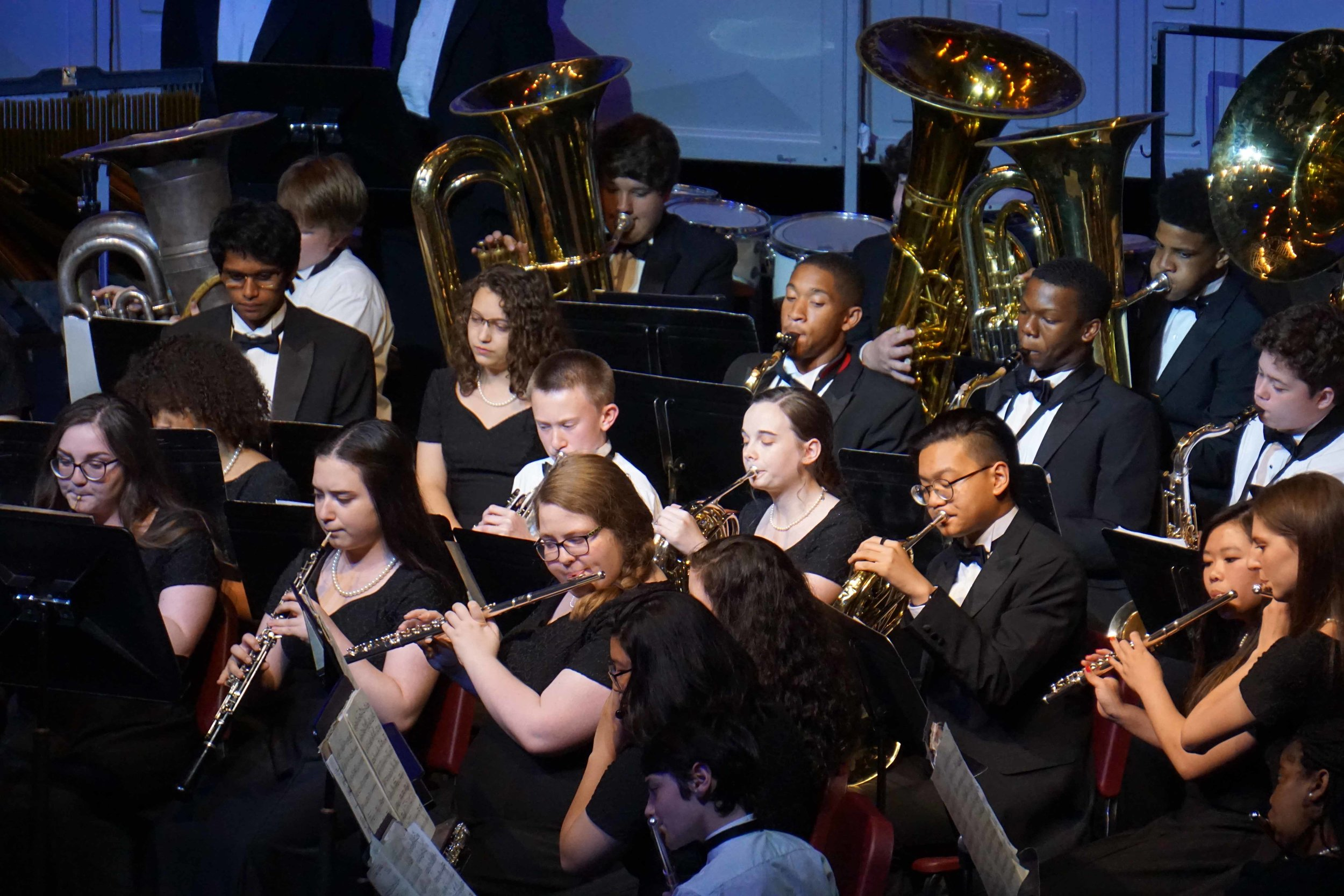 May4 AllBandsSpringConcert 60.jpg