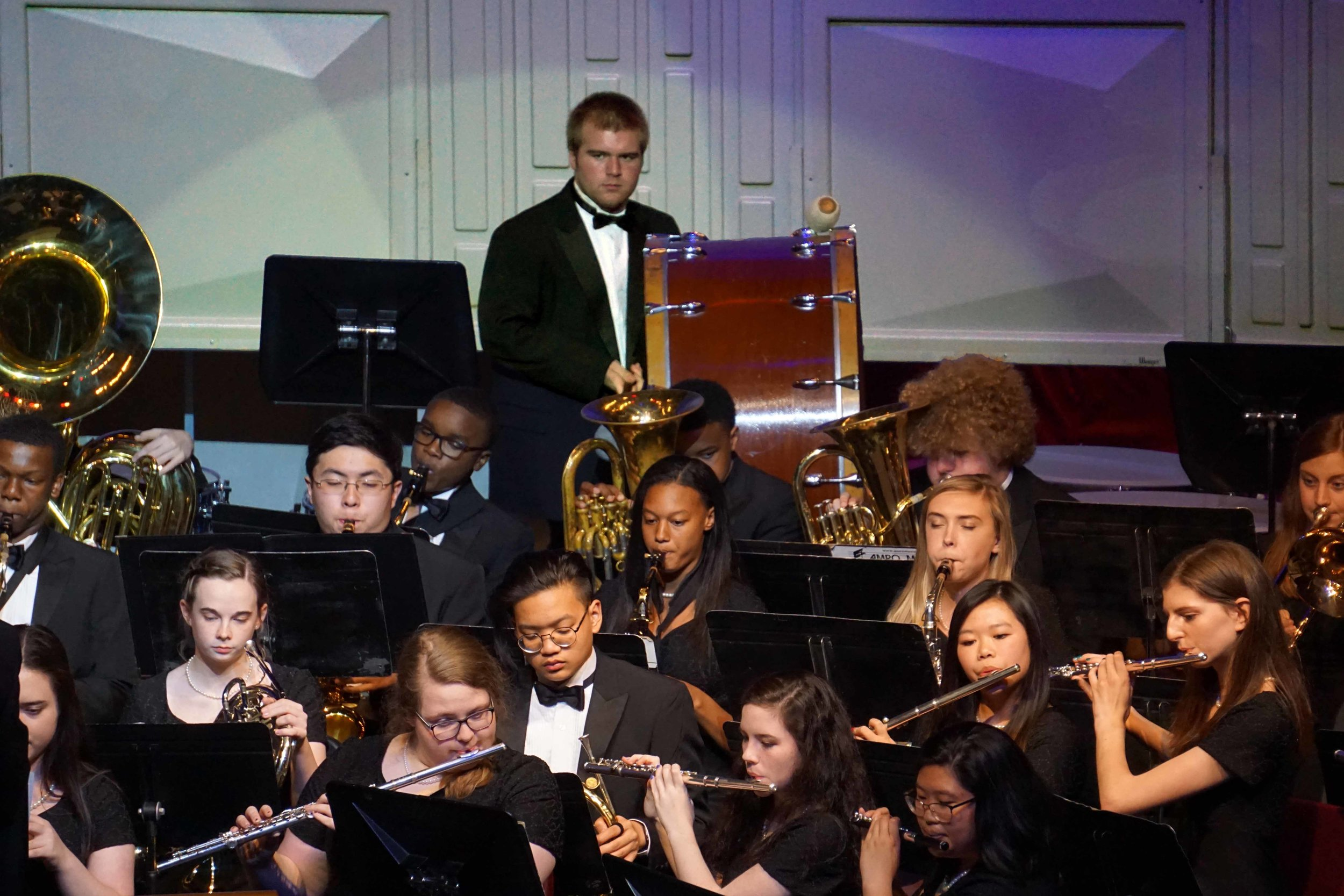 May4 AllBandsSpringConcert 66.jpg