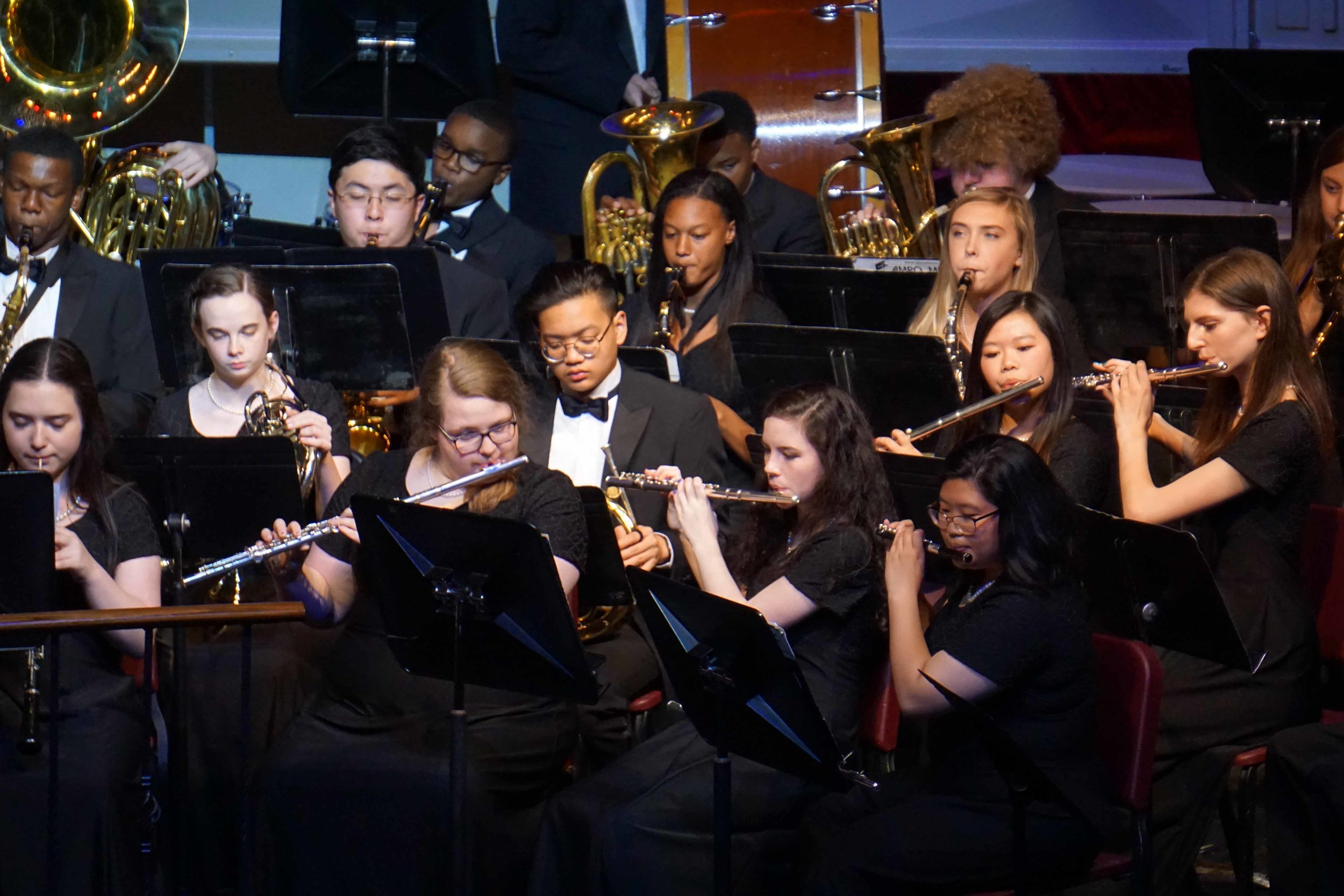 May4 AllBandsSpringConcert 67.jpg