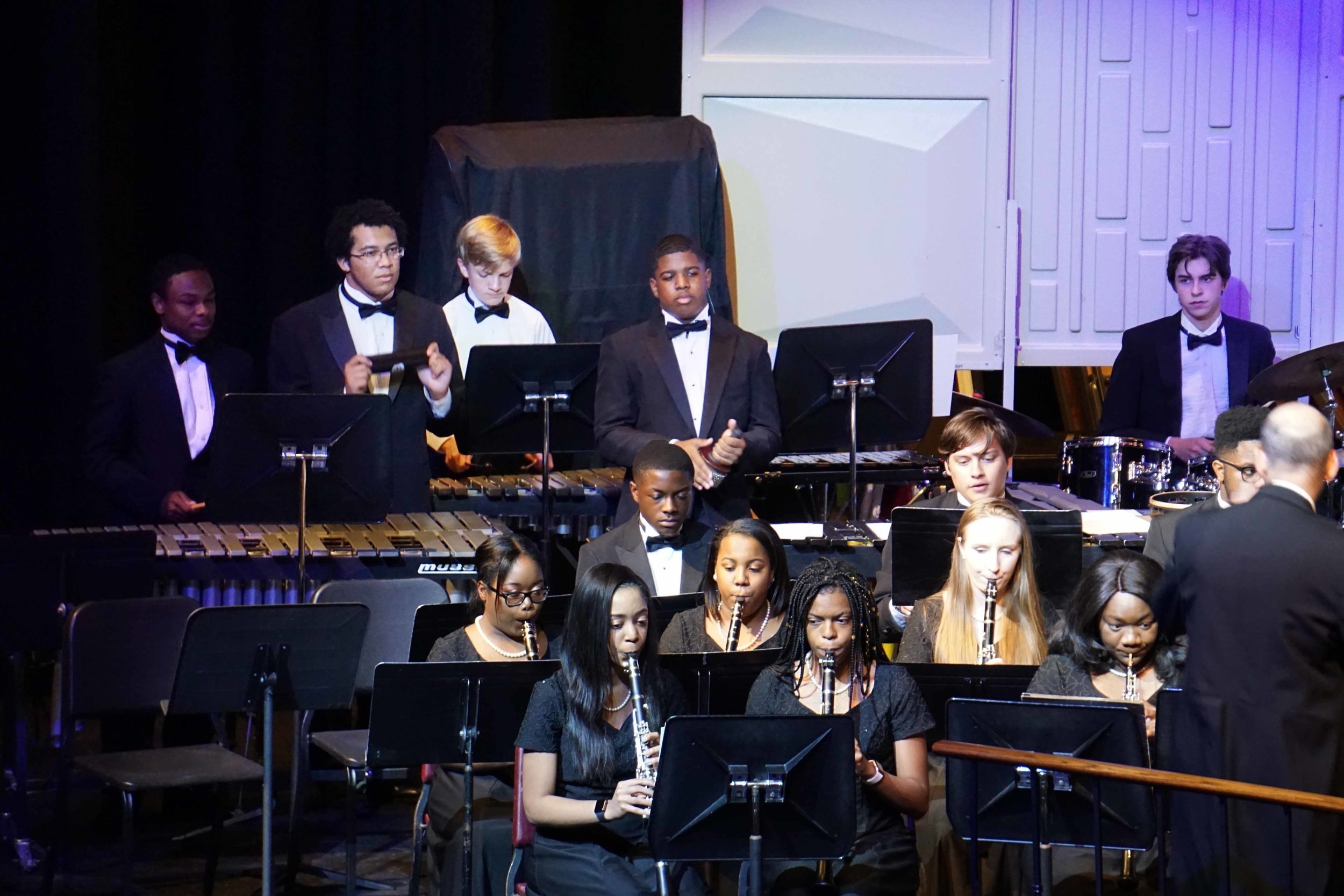 May4 AllBandsSpringConcert 70.jpg