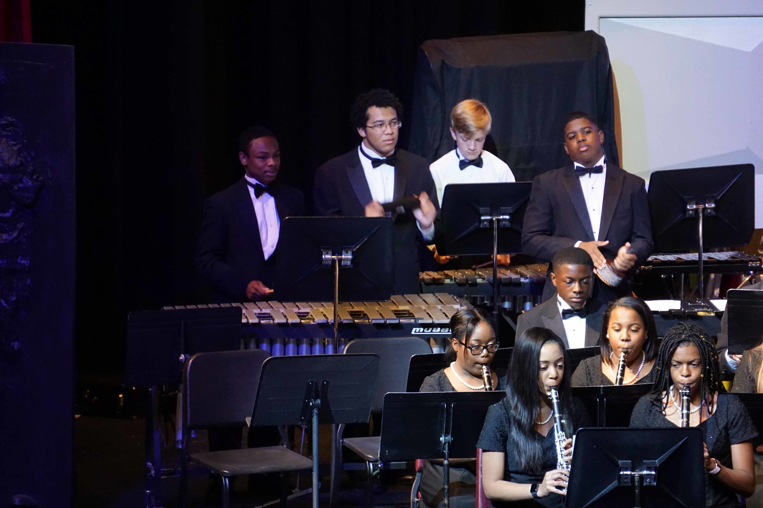 May4 AllBandsSpringConcert 69.jpg