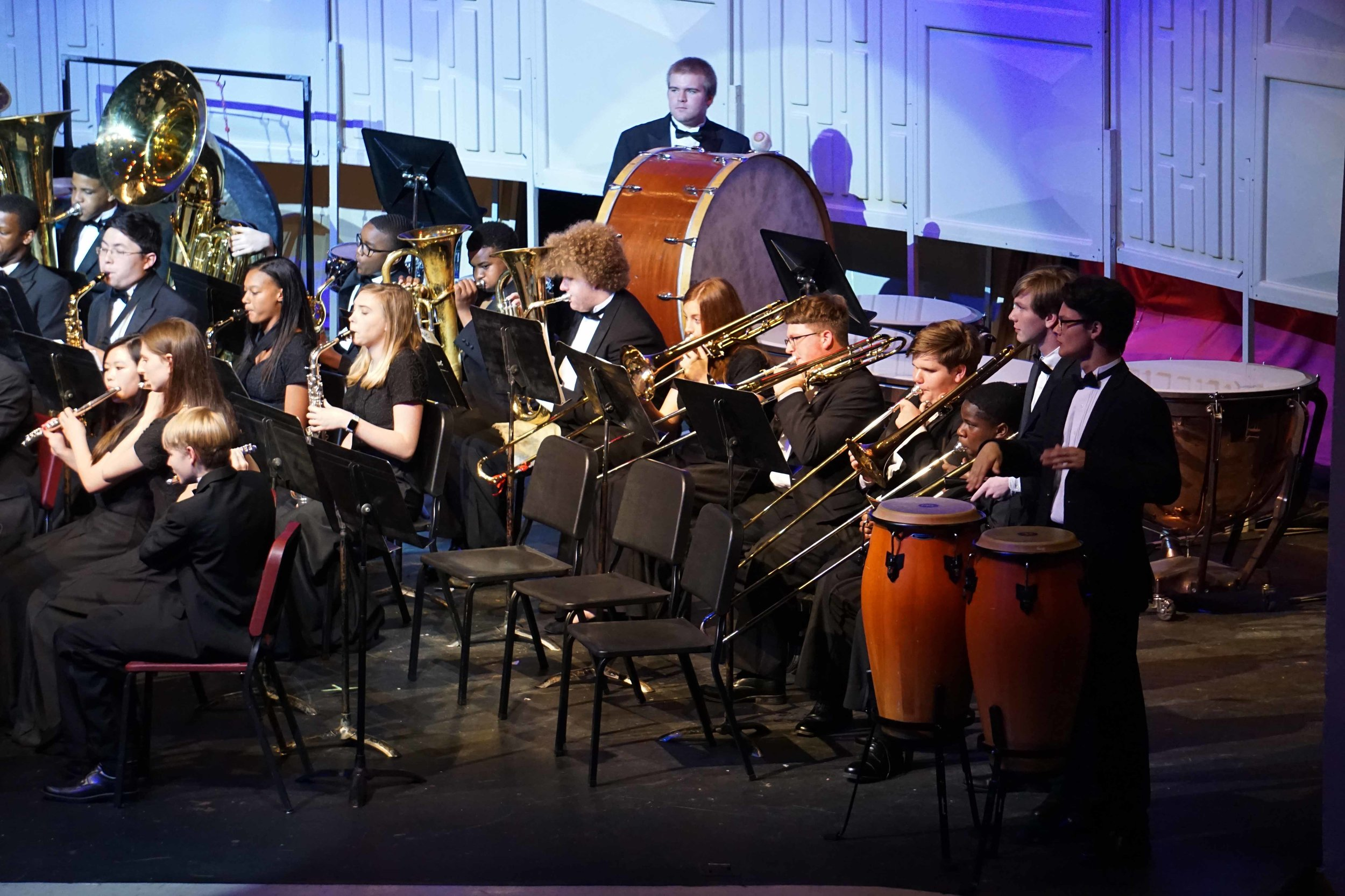 May4 AllBandsSpringConcert 72.jpg