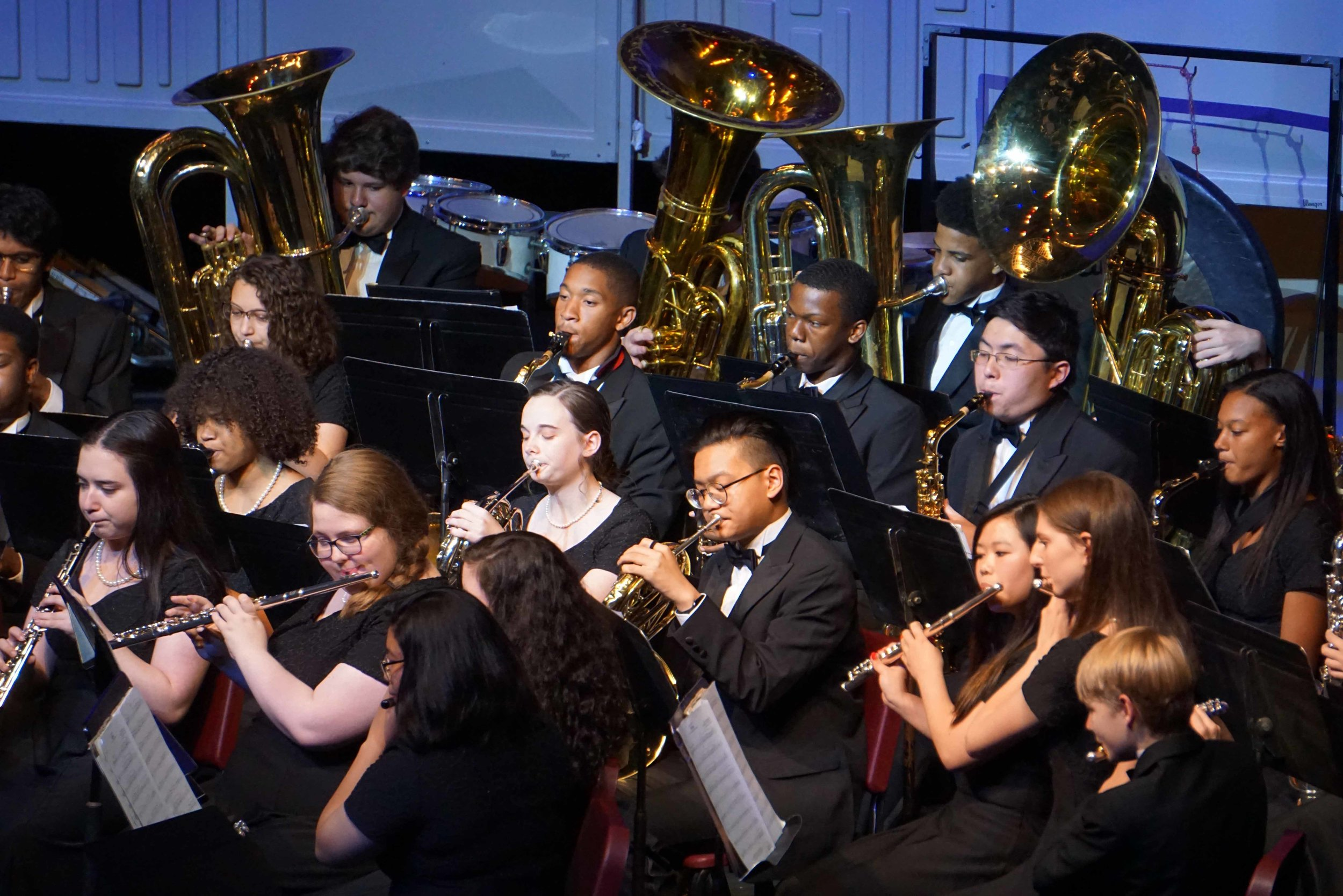May4 AllBandsSpringConcert 74.jpg