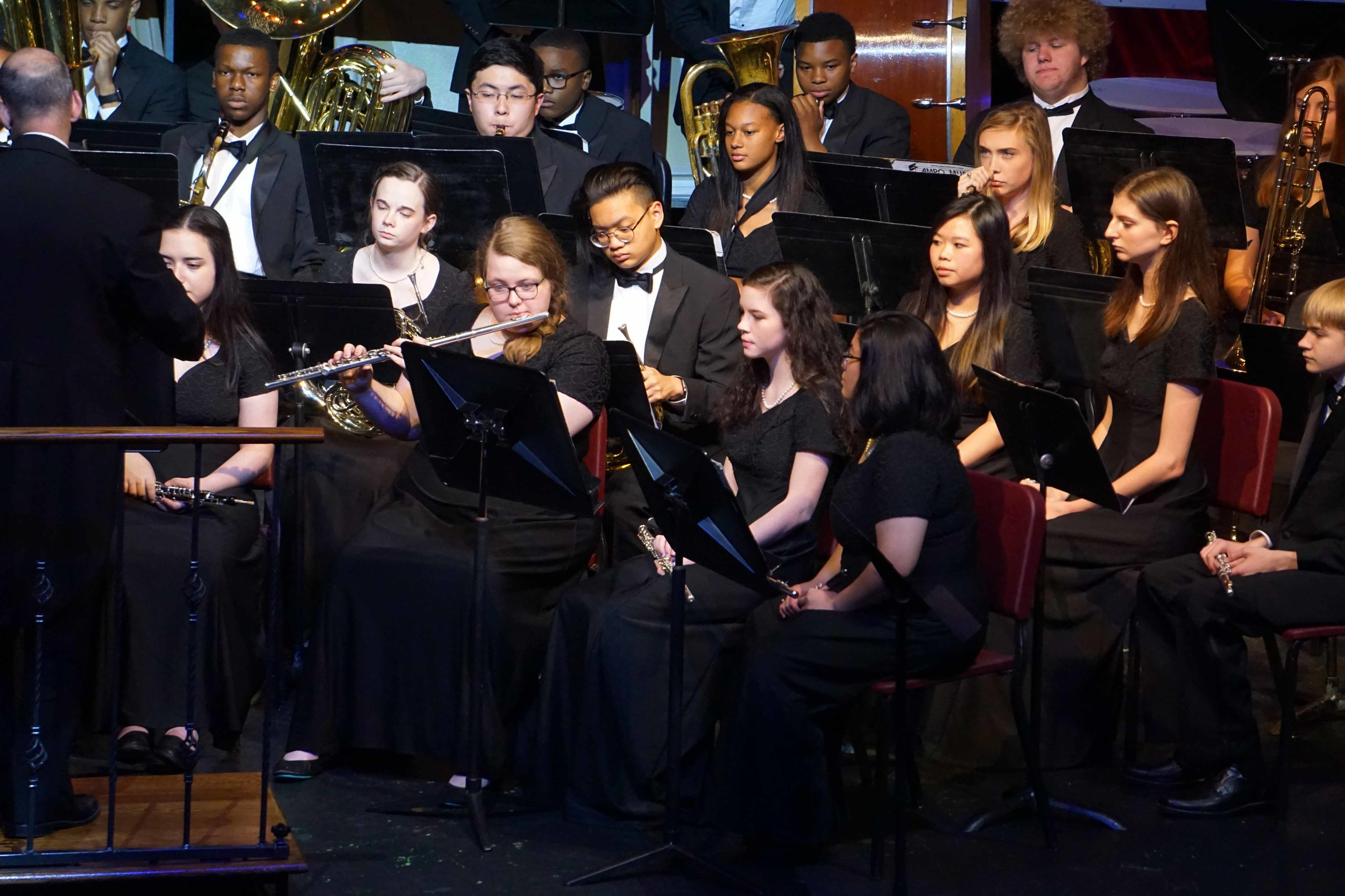 May4 AllBandsSpringConcert 76.jpg