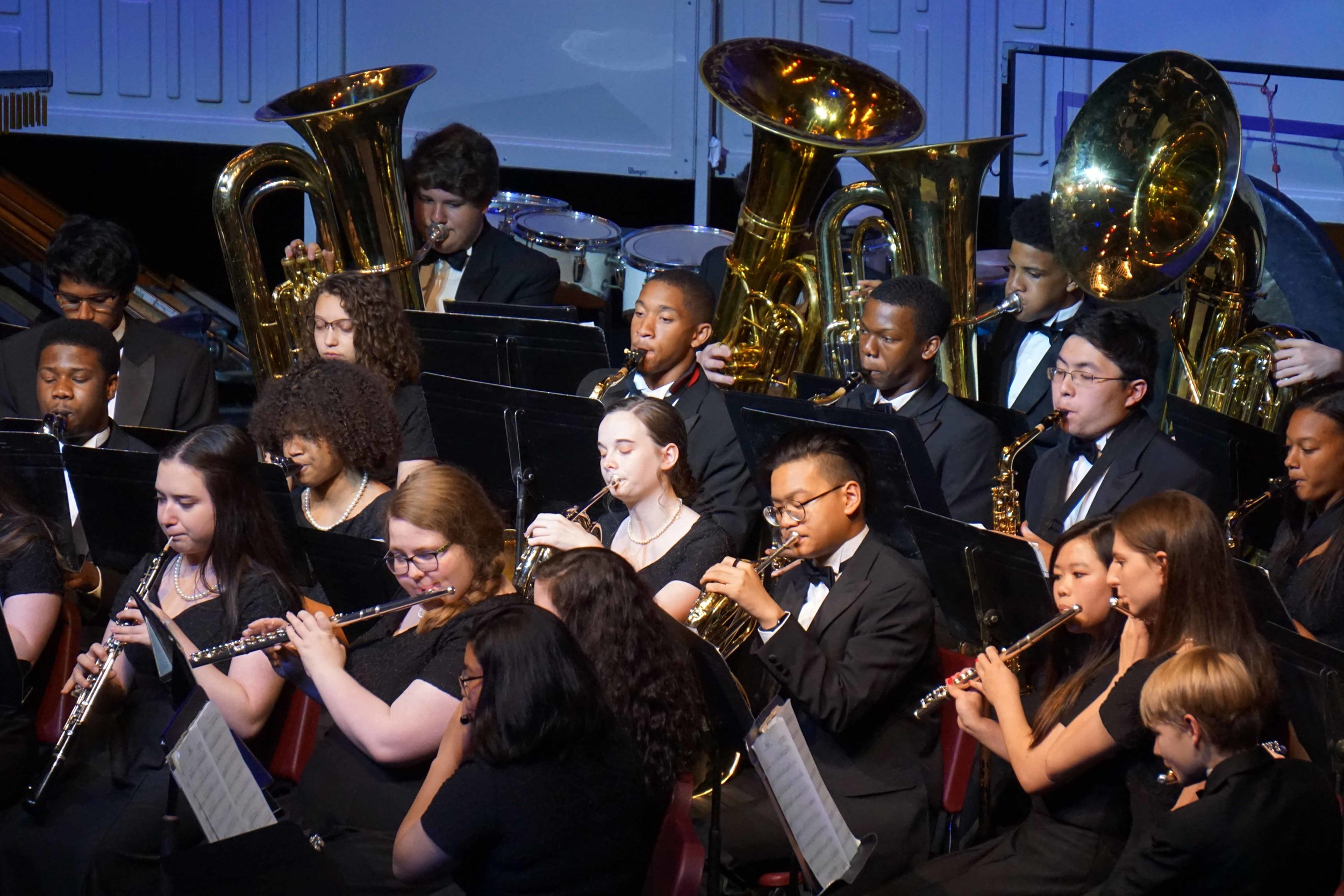 May4 AllBandsSpringConcert 75.jpg