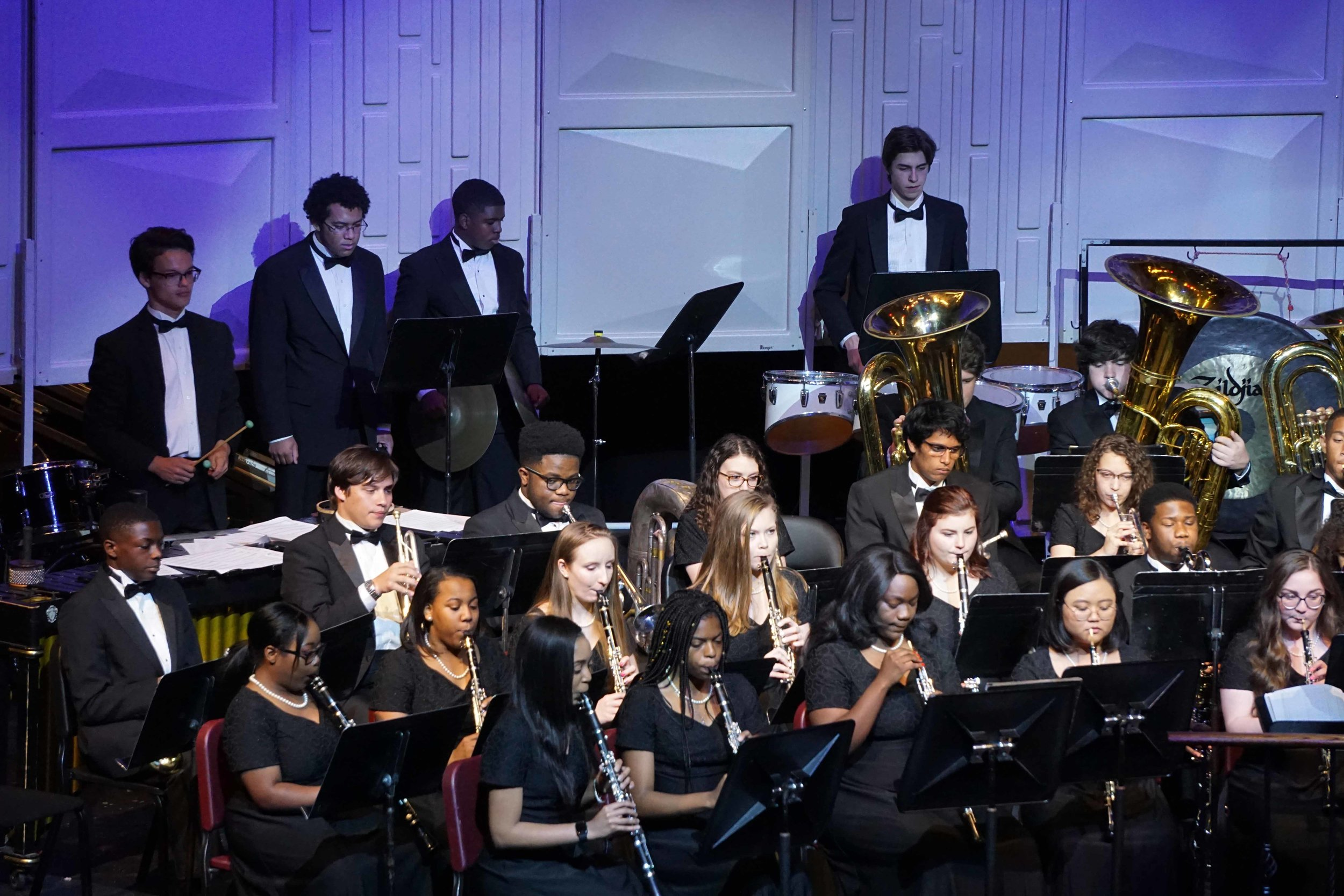 May4 AllBandsSpringConcert 80.jpg