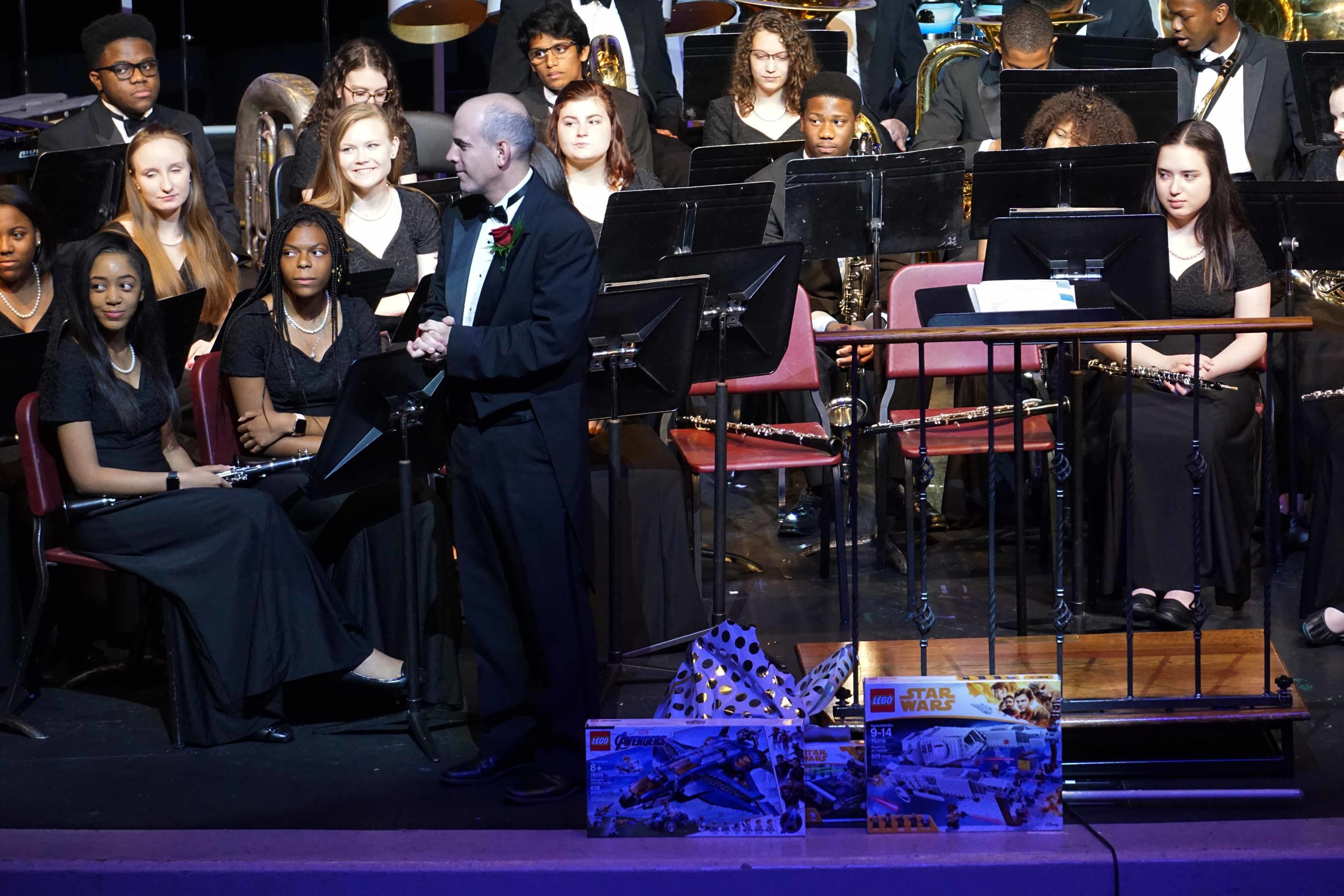 May4 AllBandsSpringConcert 95.jpg