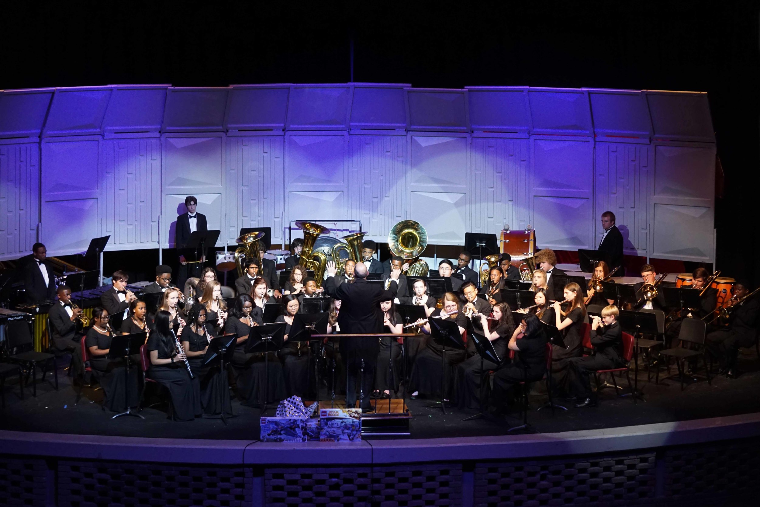 May4 AllBandsSpringConcert 104.jpg