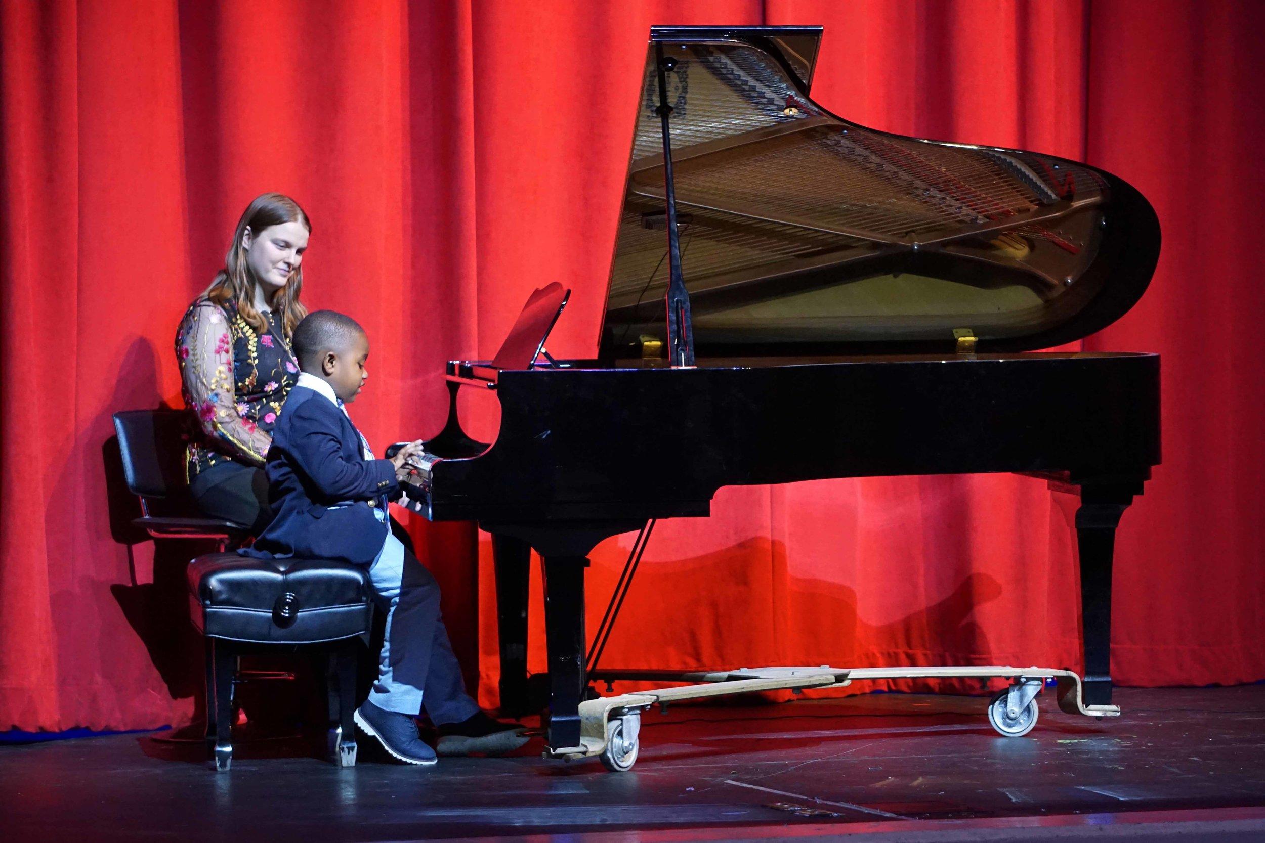 May17 LEAP Piano Recital01.jpg