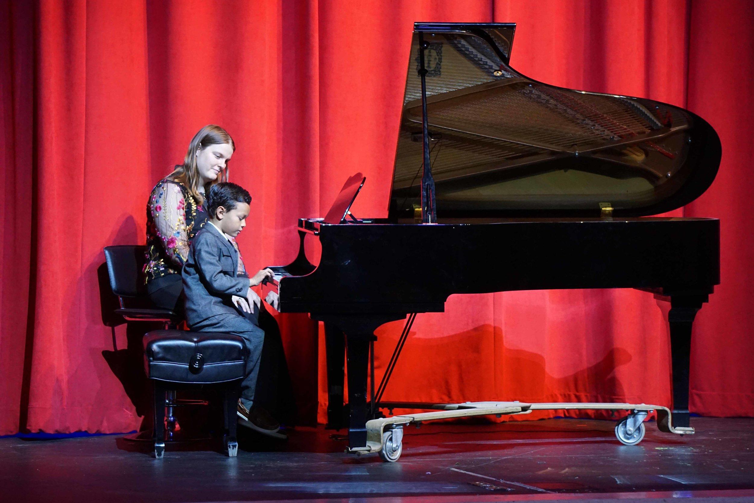 May17 LEAP Piano Recital04.jpg