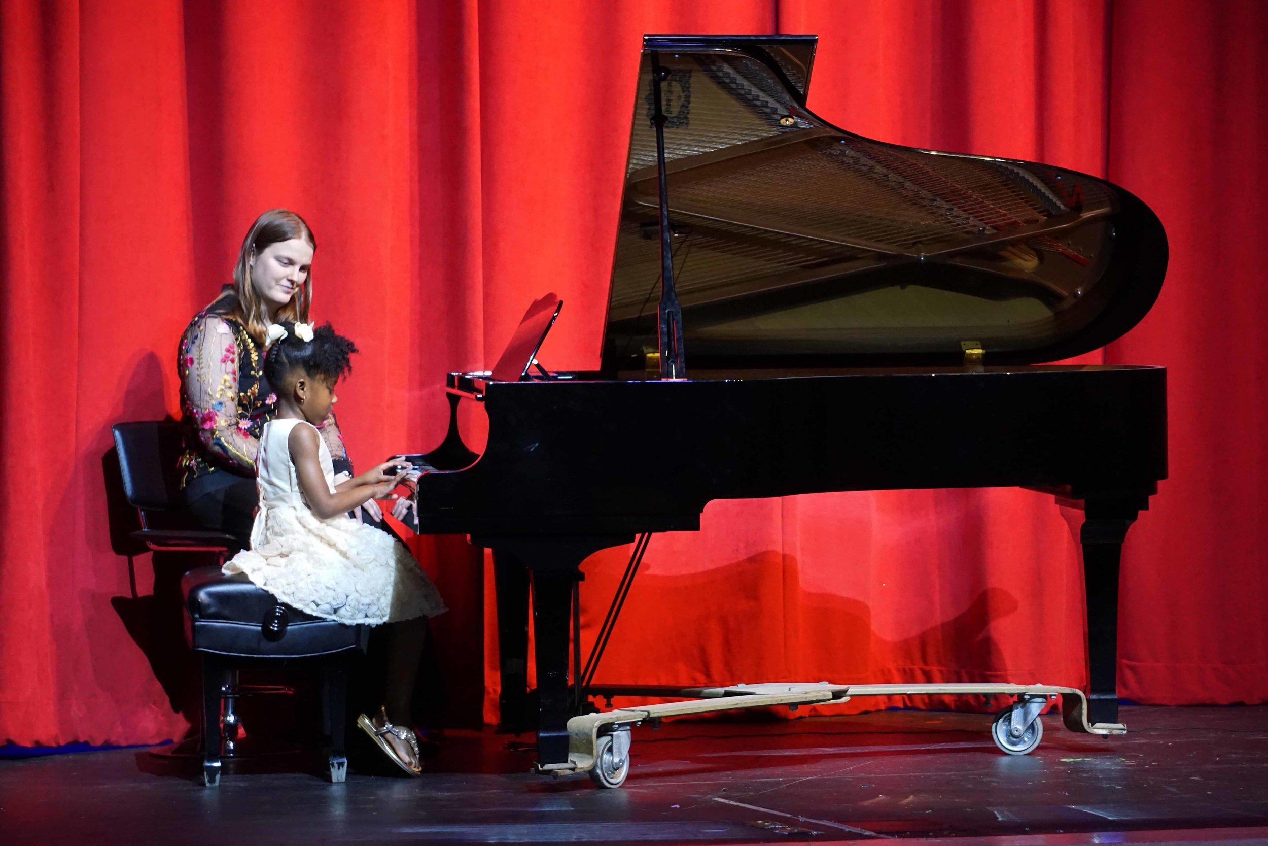 May17 LEAP Piano Recital07.jpg