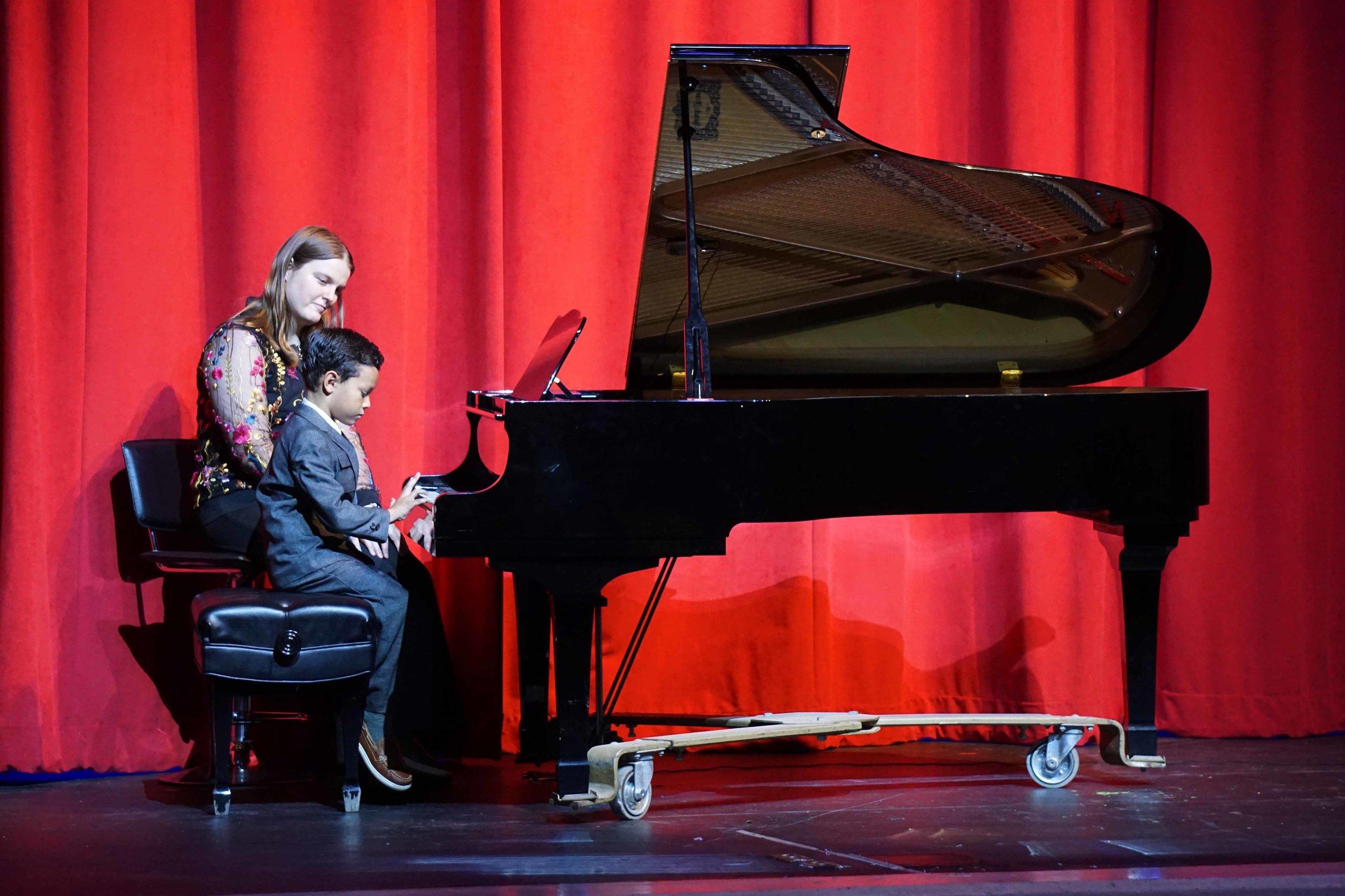 May17 LEAP Piano Recital05.jpg