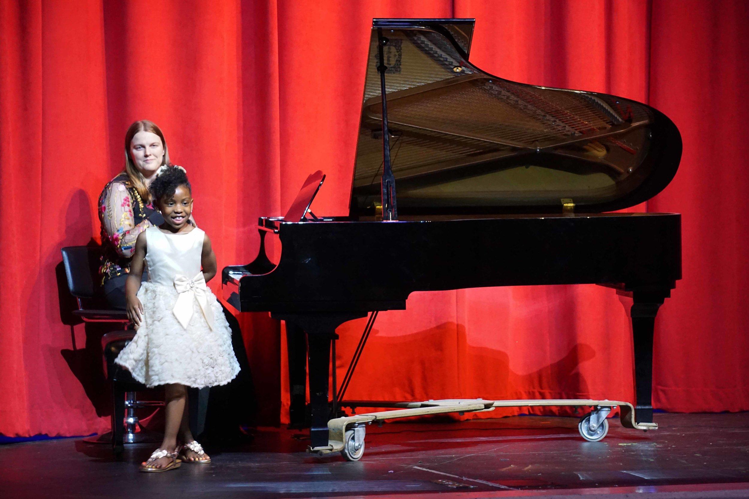 May17 LEAP Piano Recital09.jpg