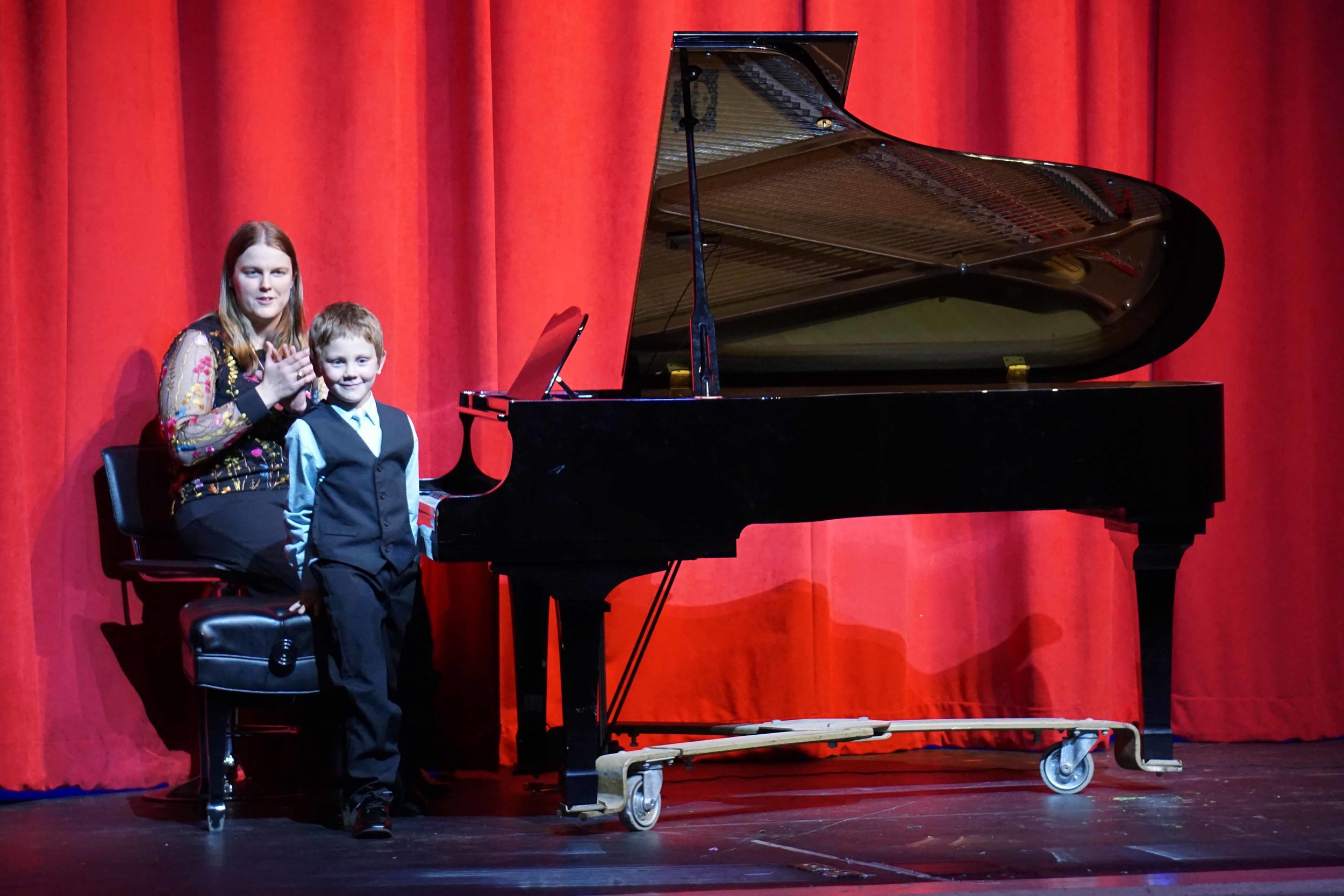 May17 LEAP Piano Recital13.jpg