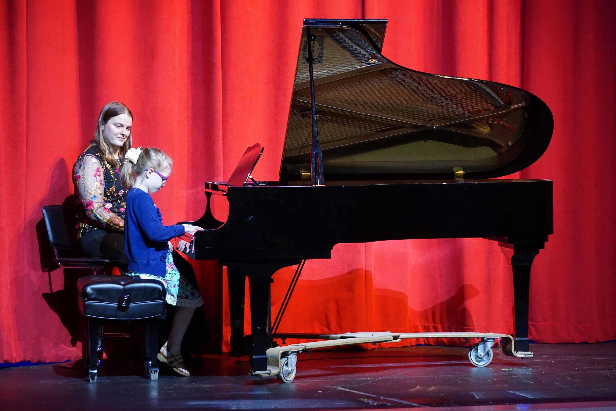 May17 LEAP Piano Recital15.jpg