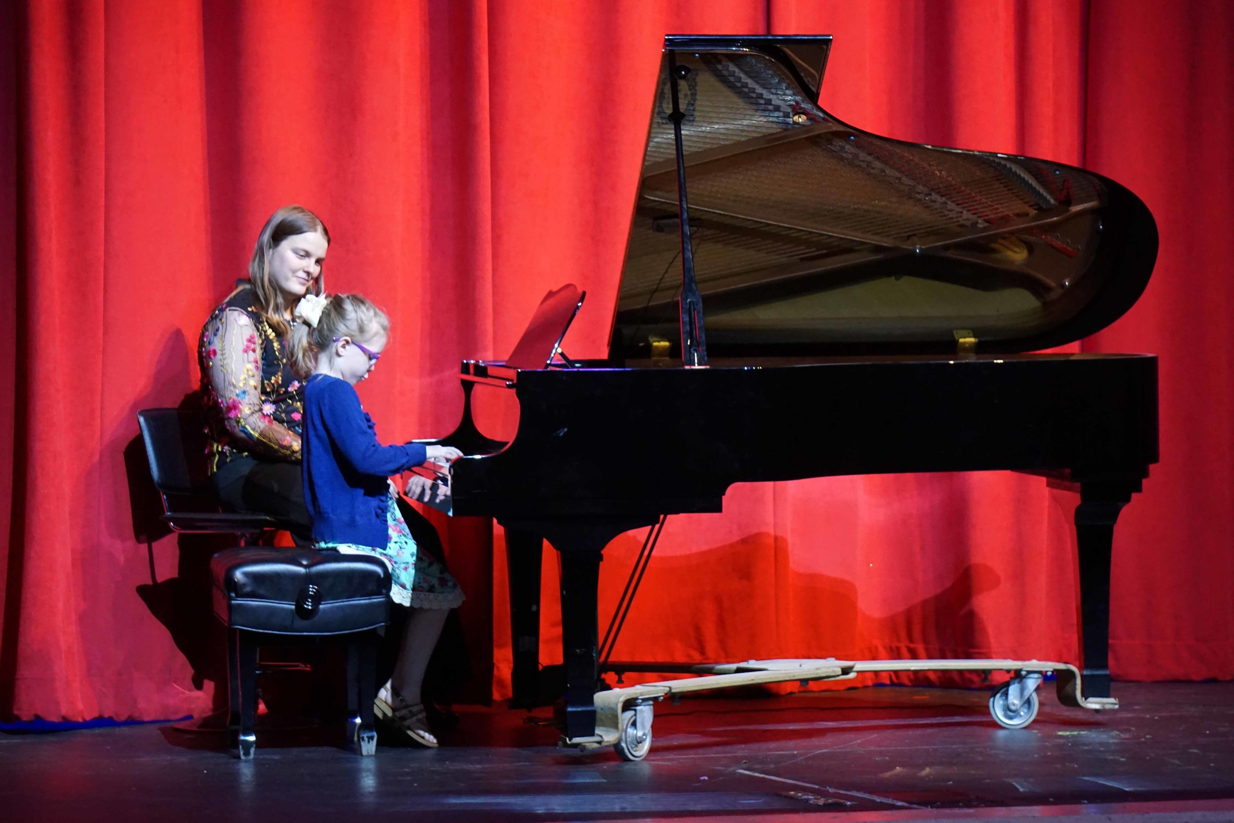 May17 LEAP Piano Recital16.jpg