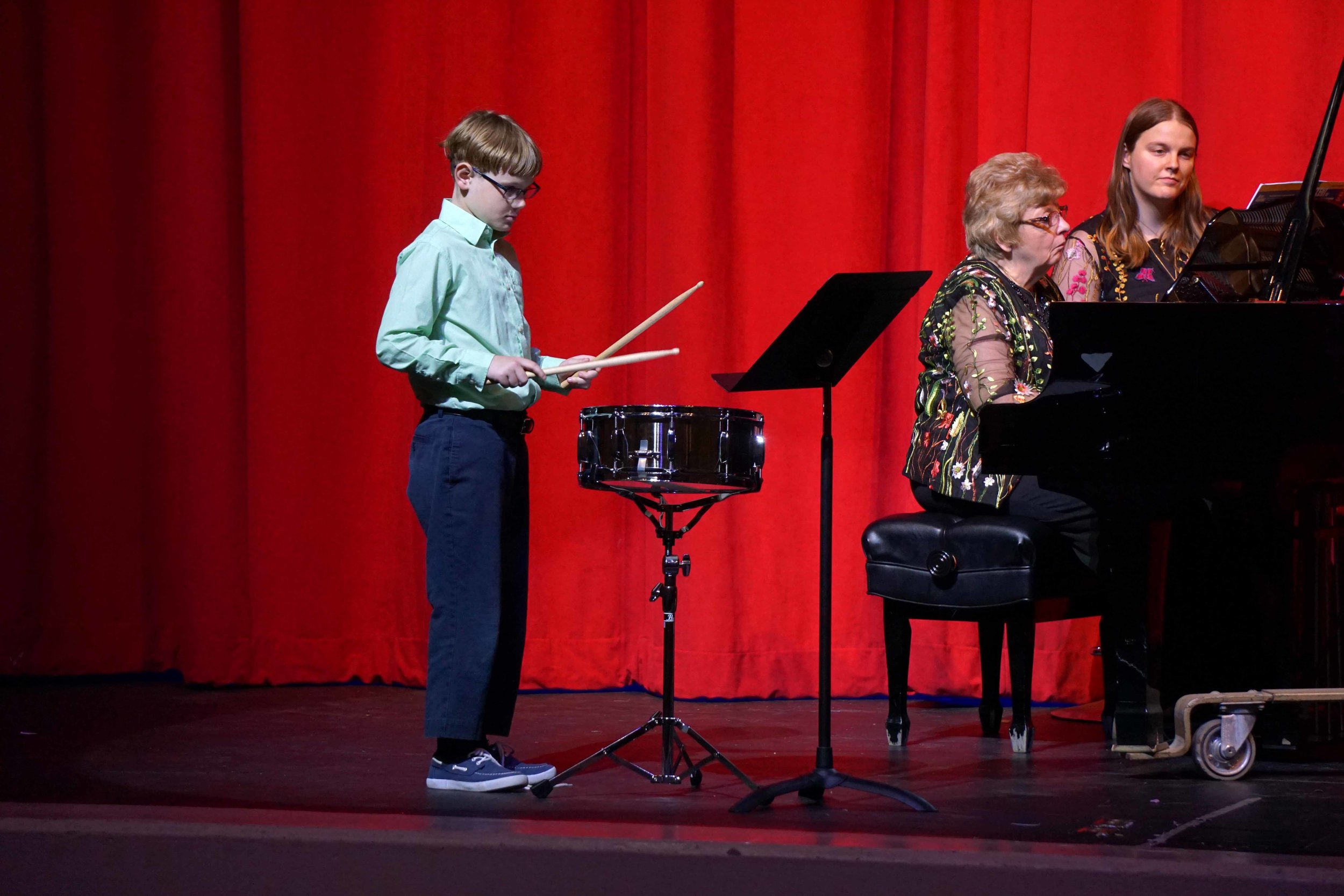 May17 LEAP Piano Recital20.jpg