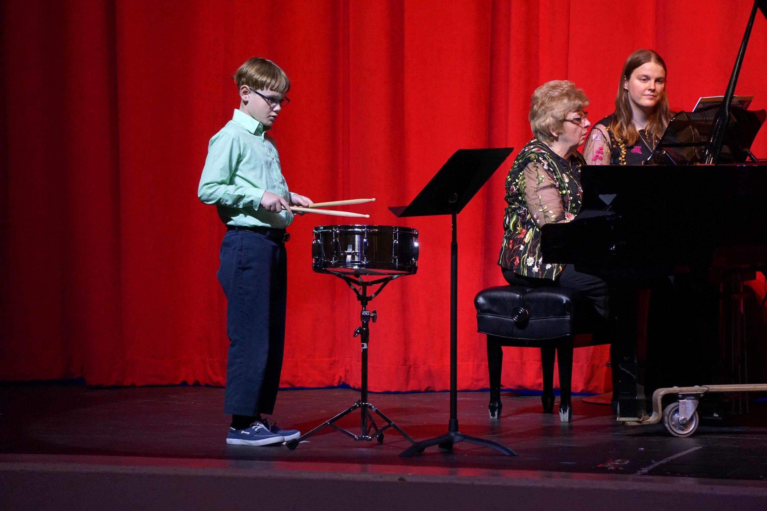 May17 LEAP Piano Recital21.jpg
