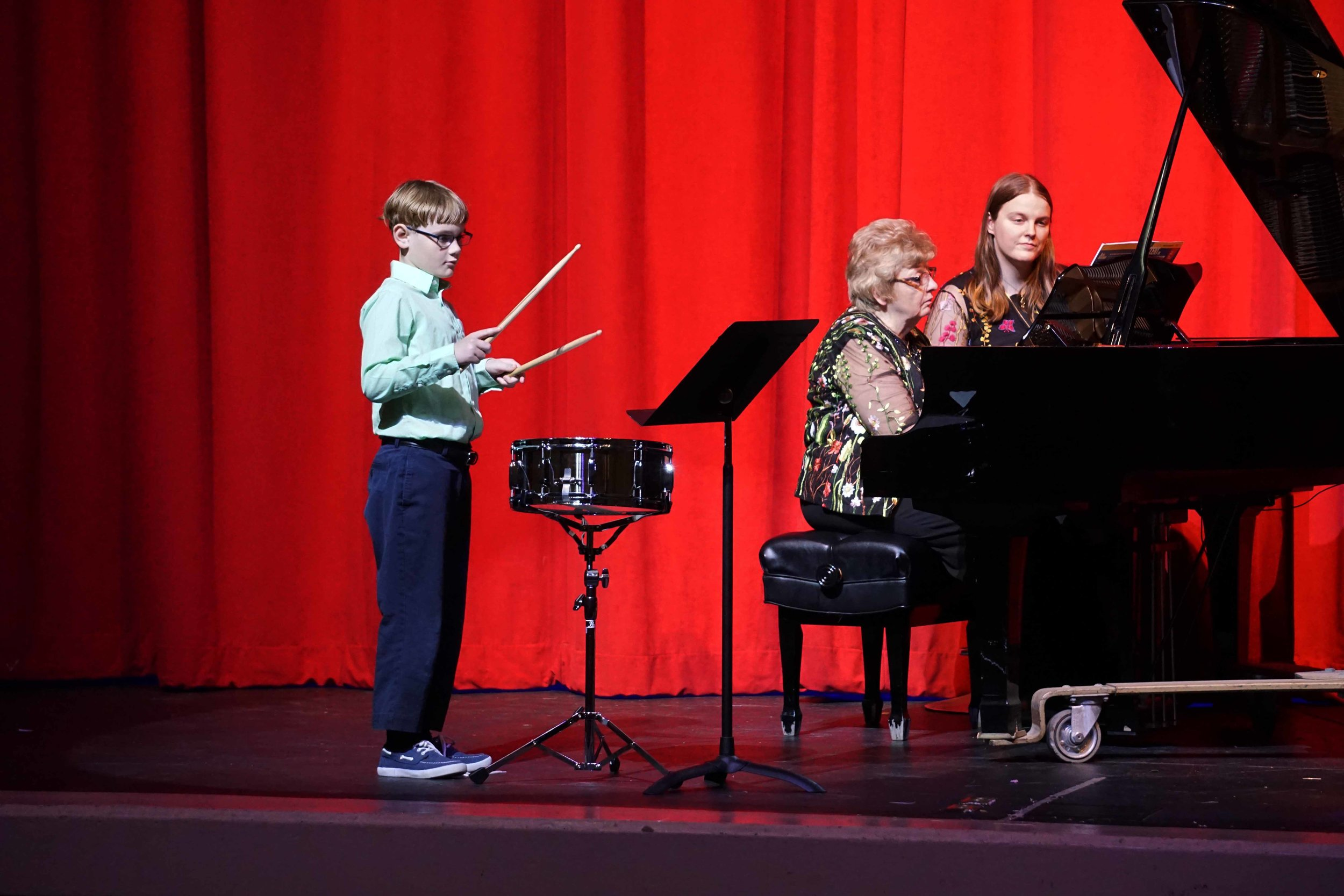 May17 LEAP Piano Recital22.jpg