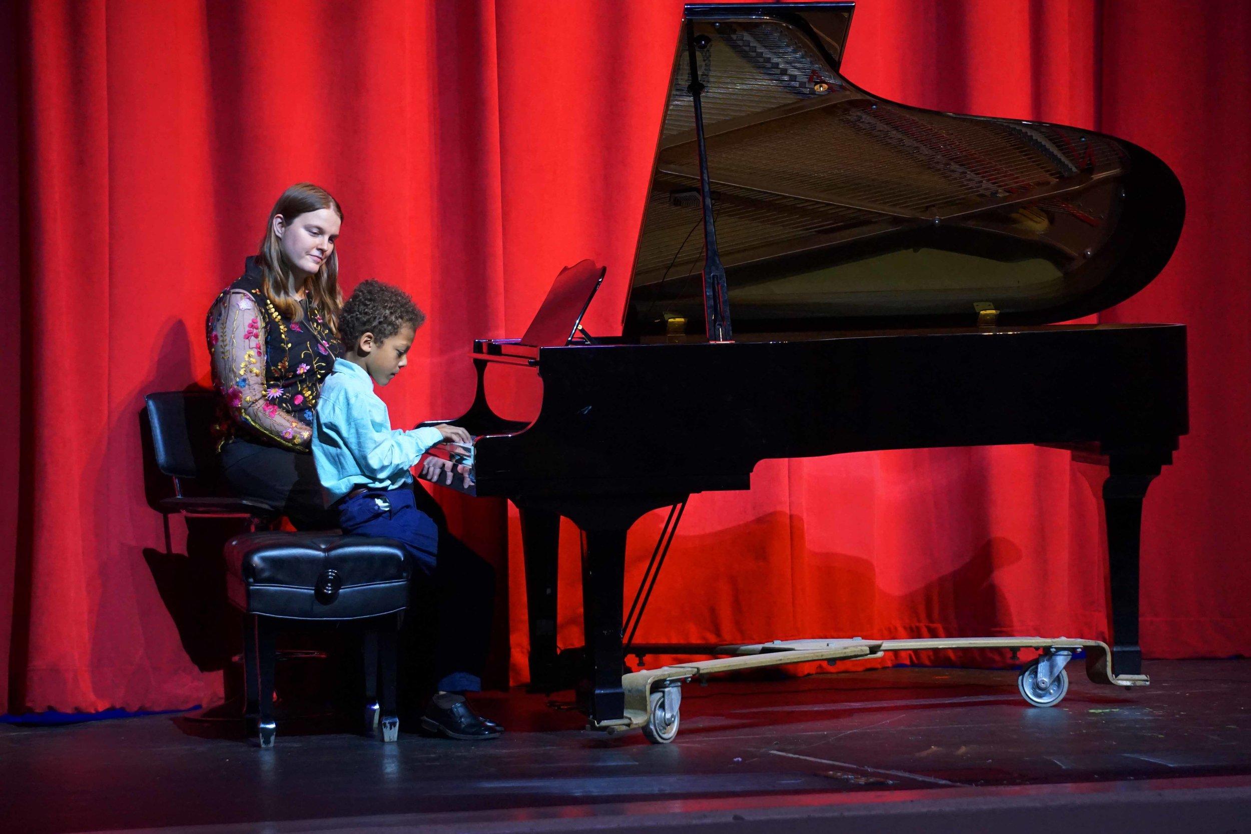 May17 LEAP Piano Recital24.jpg