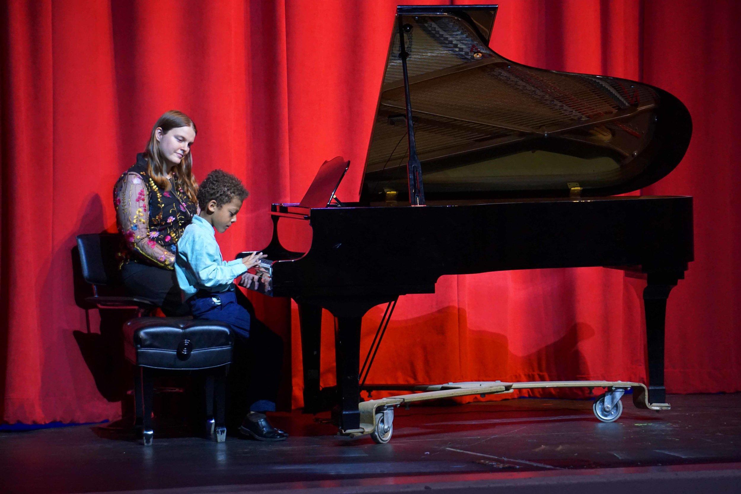 May17 LEAP Piano Recital23.jpg