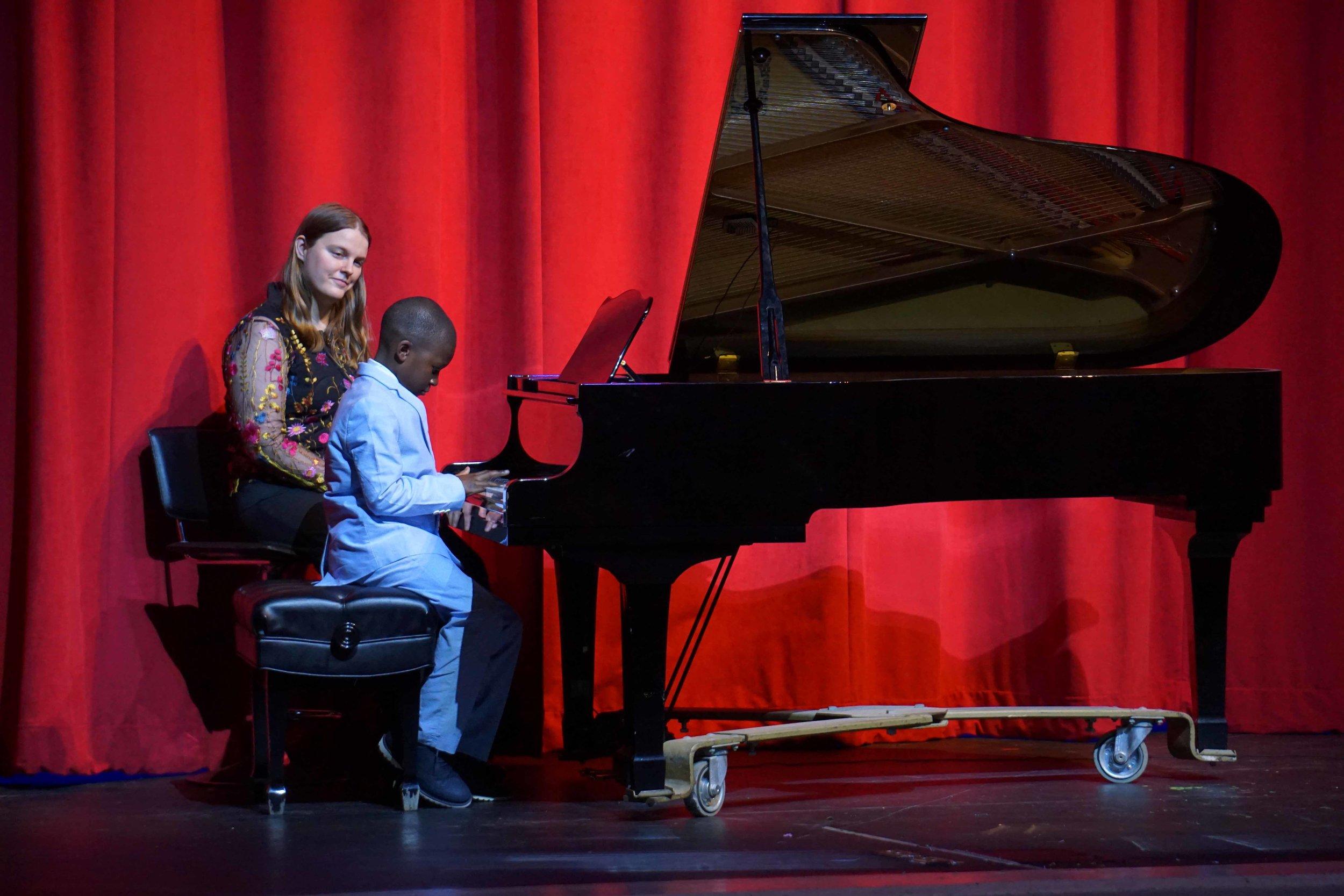 May17 LEAP Piano Recital26.jpg
