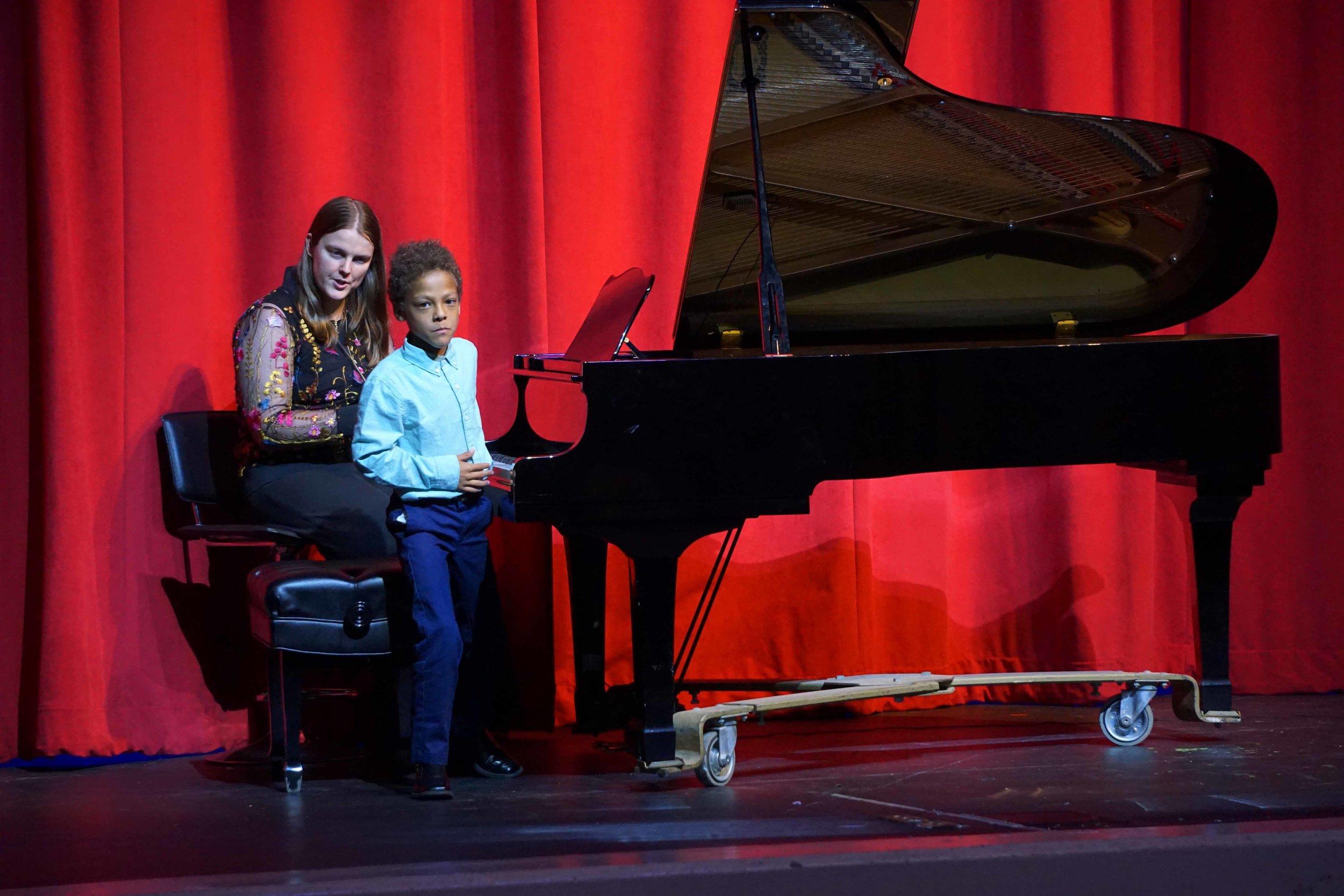 May17 LEAP Piano Recital25.jpg