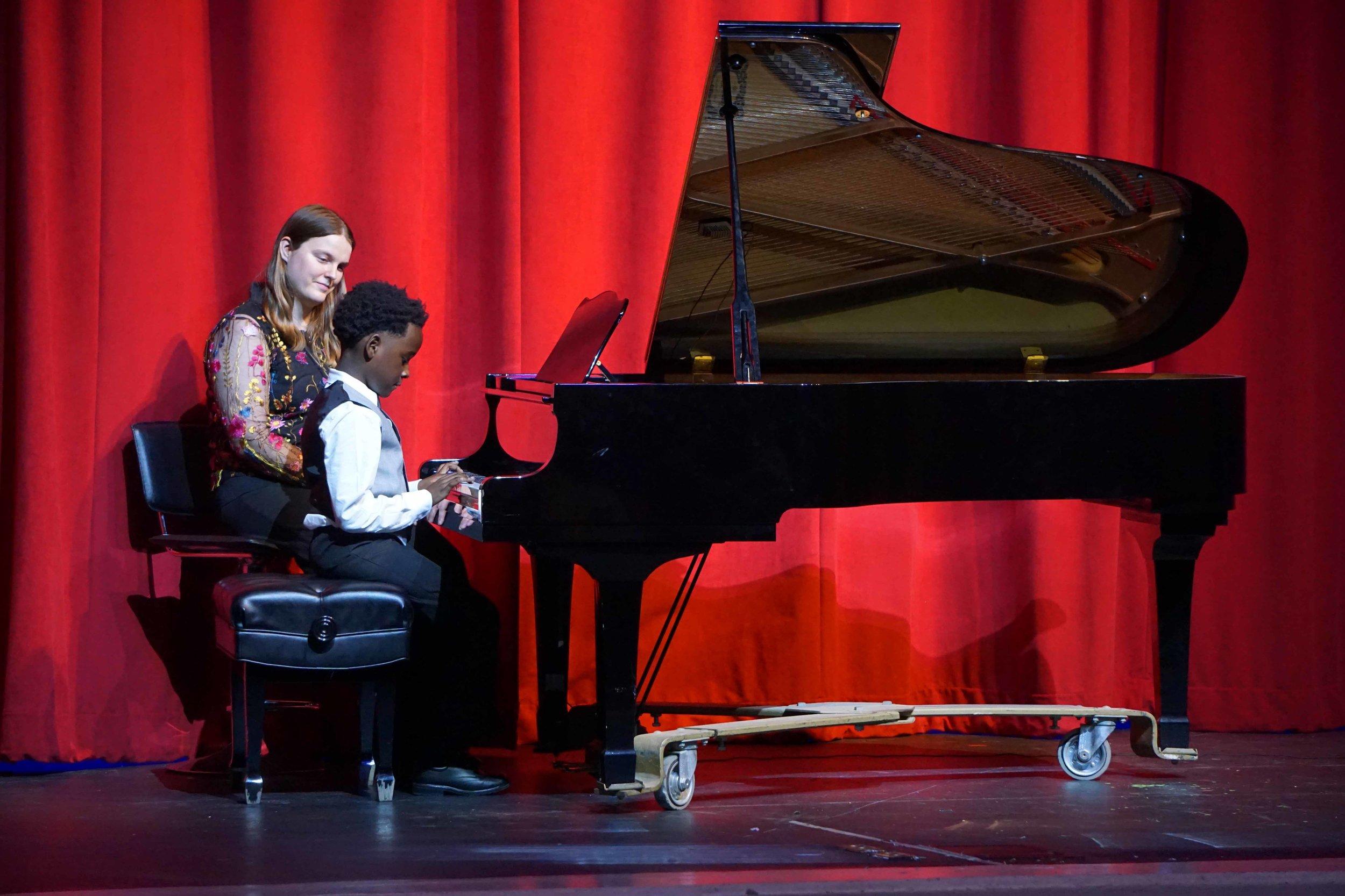 May17 LEAP Piano Recital30.jpg