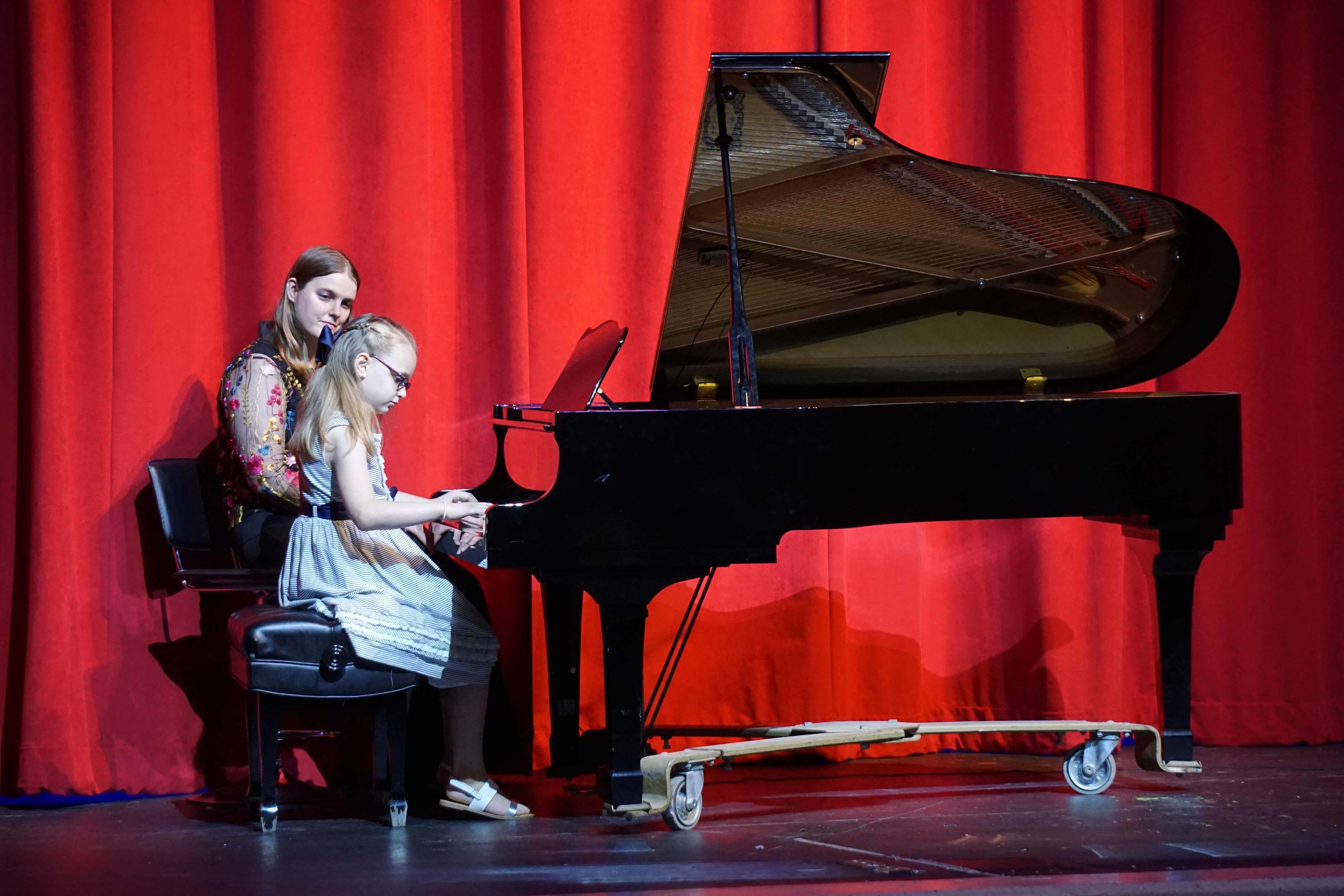 May17 LEAP Piano Recital35.jpg