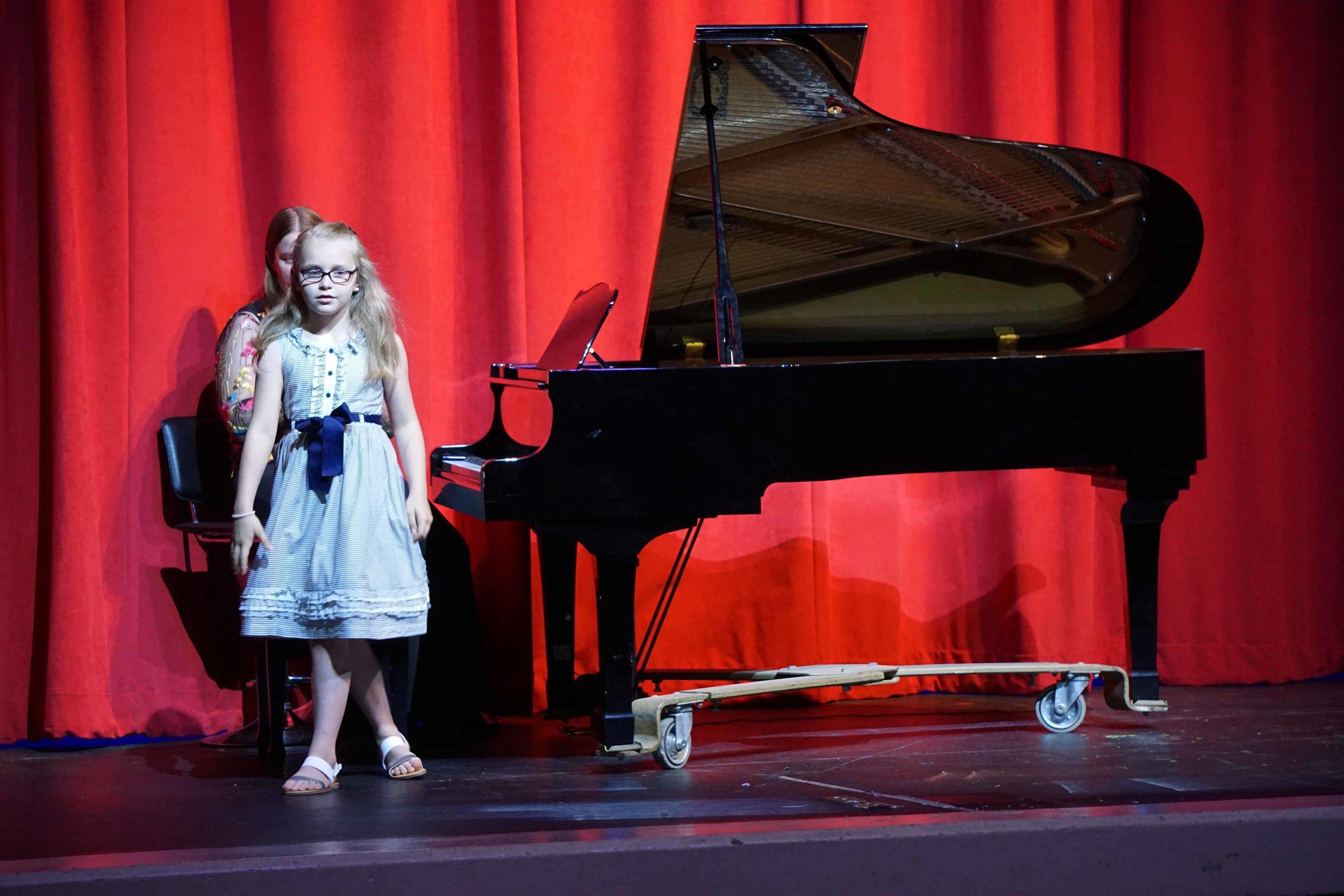 May17 LEAP Piano Recital38.jpg
