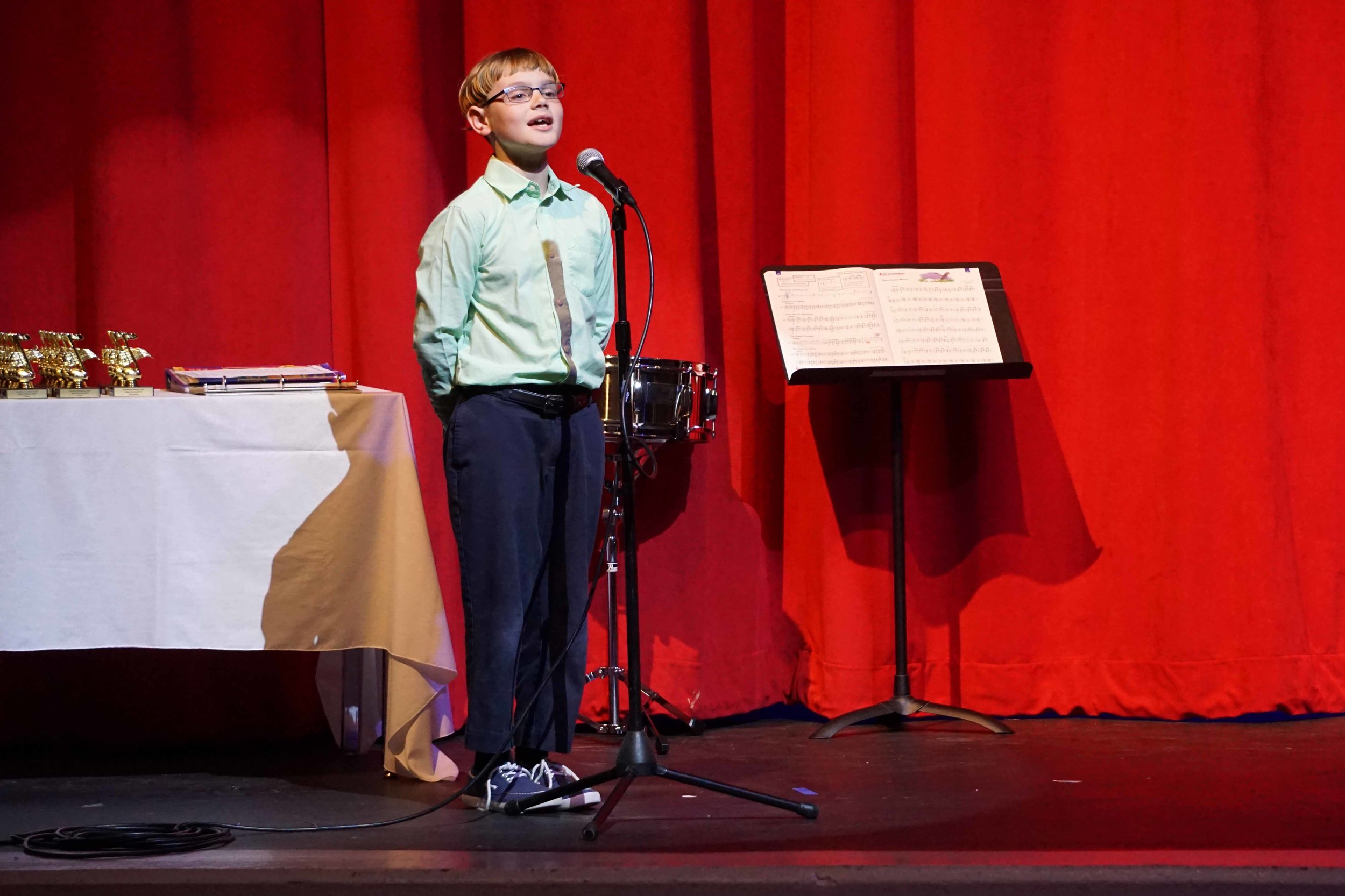 May17 LEAP Piano Recital40.jpg